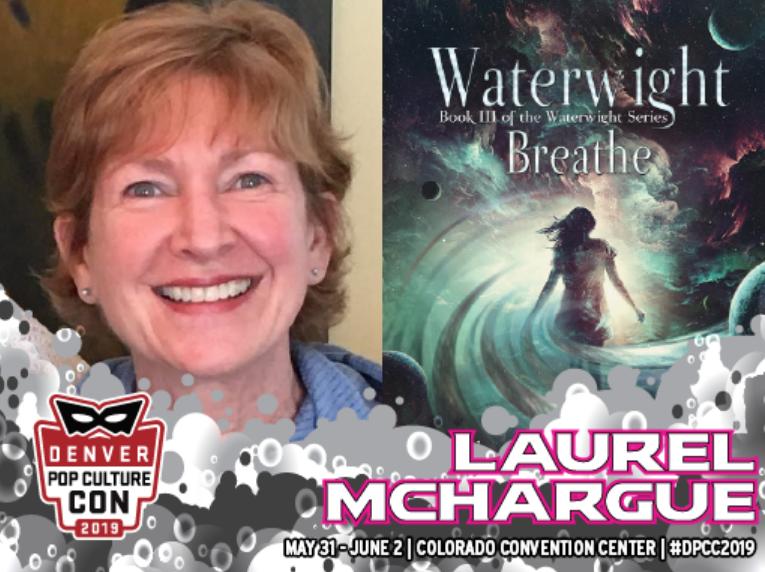 Laurel McHargue Waterwight Denver Pop Culture Con.png