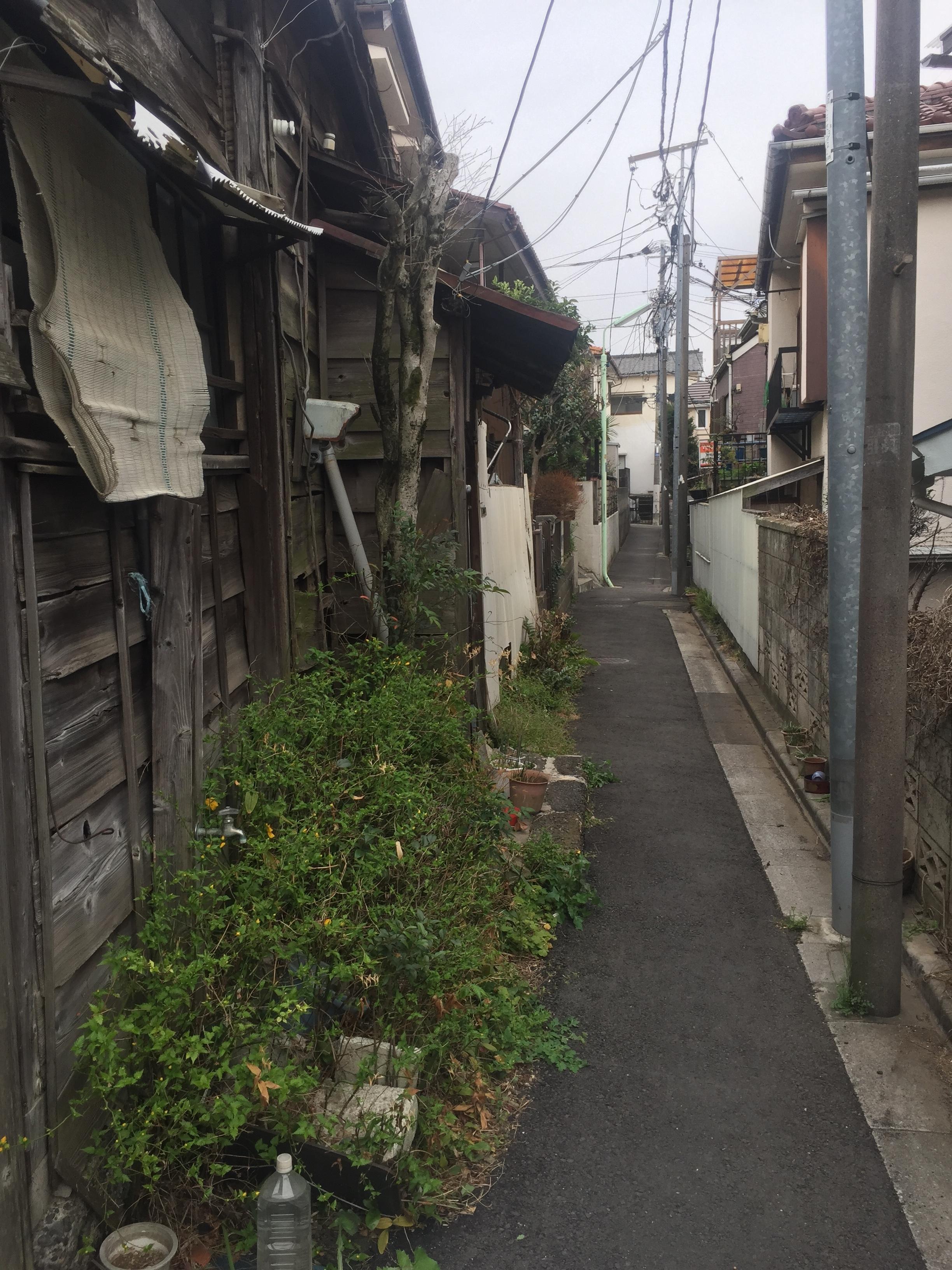 shin koenji tokyo alley.JPG