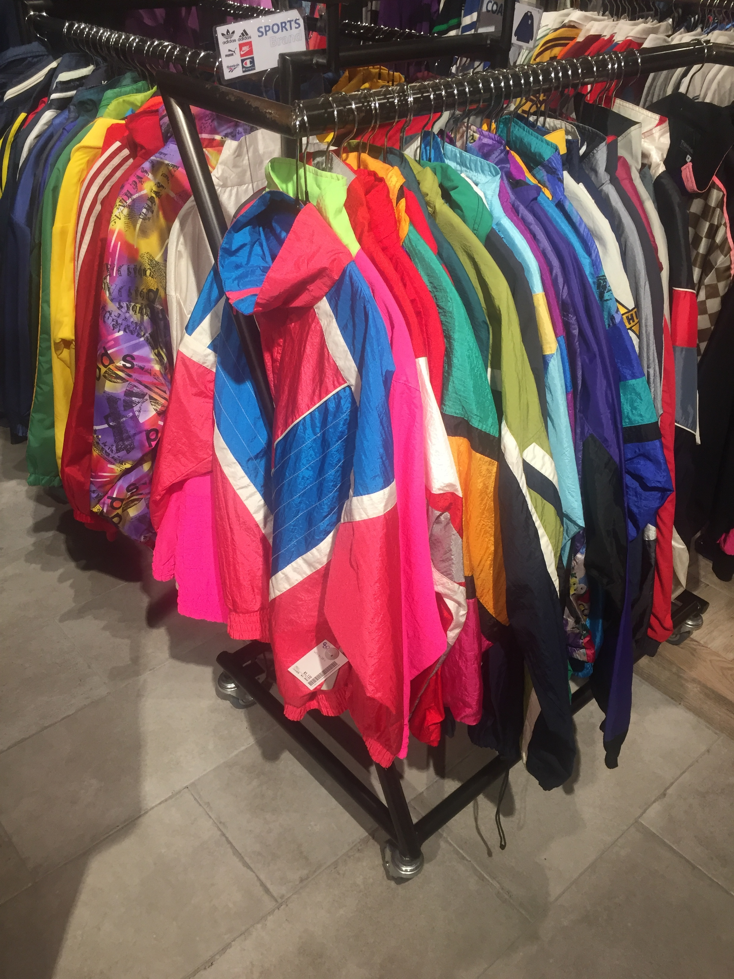 harajuku ski jackets from the 90s.JPG