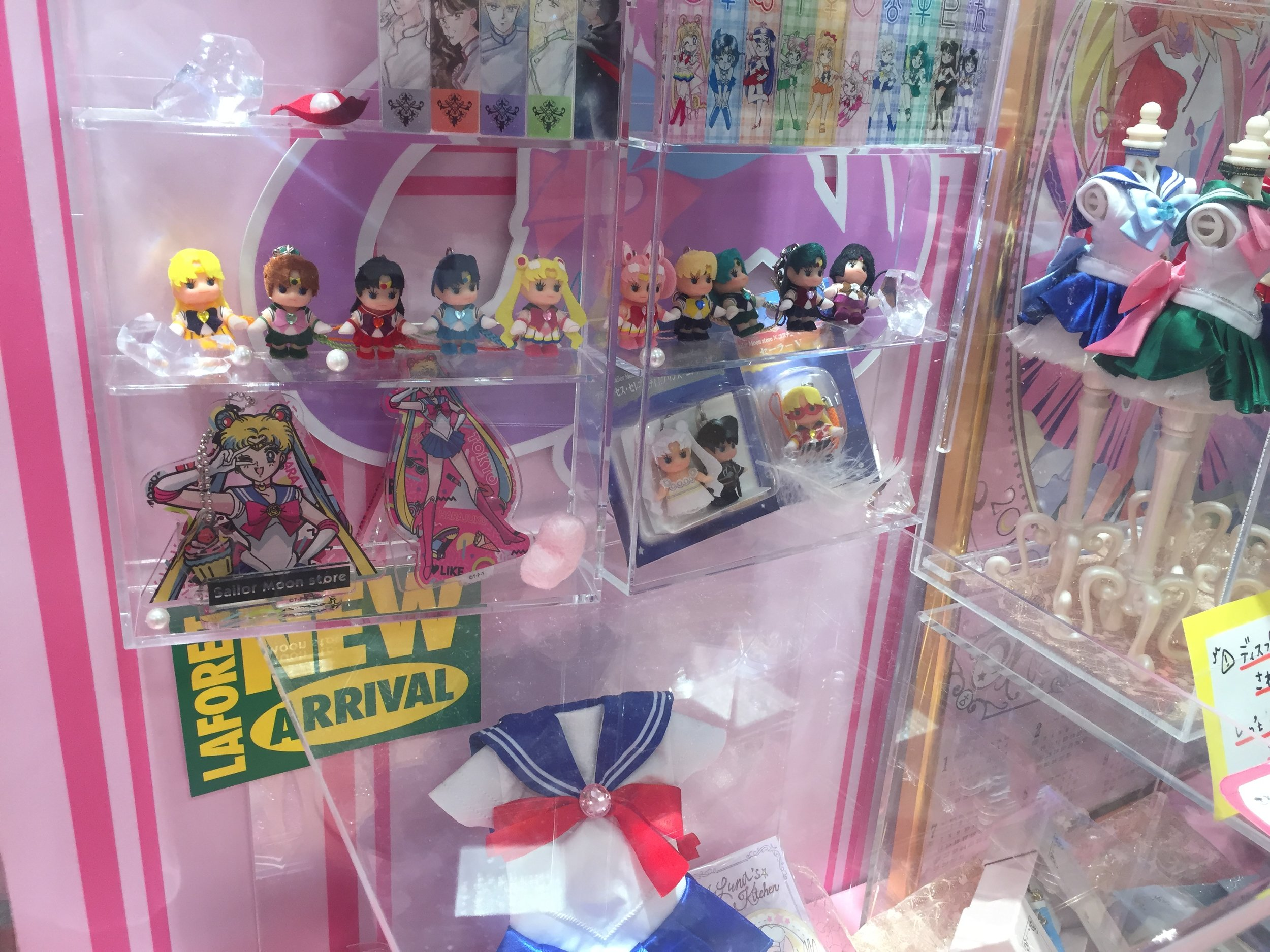 harajuku sailor moon store.JPG