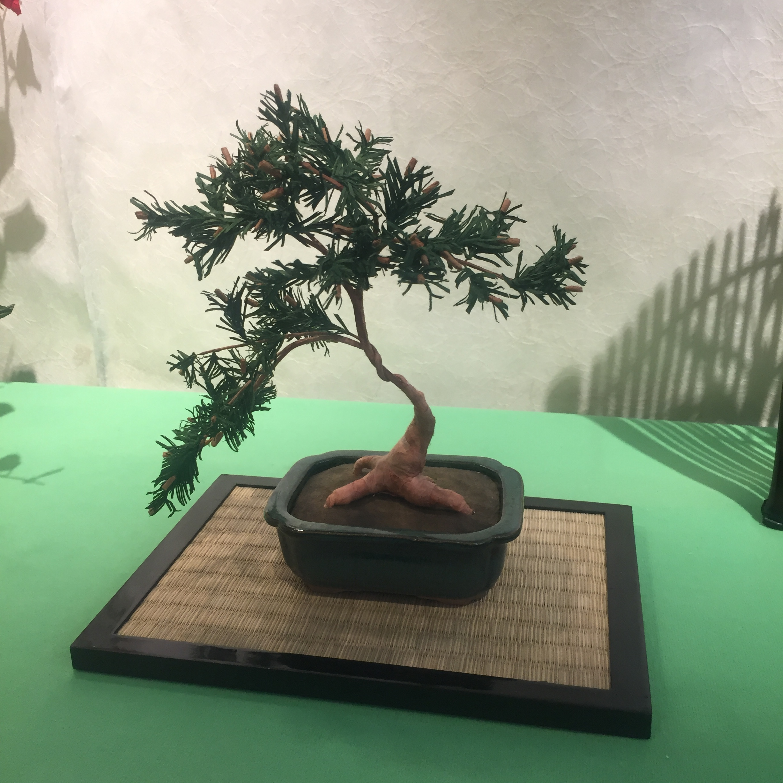 origami kaikan tokyo becky jewell 9.JPG