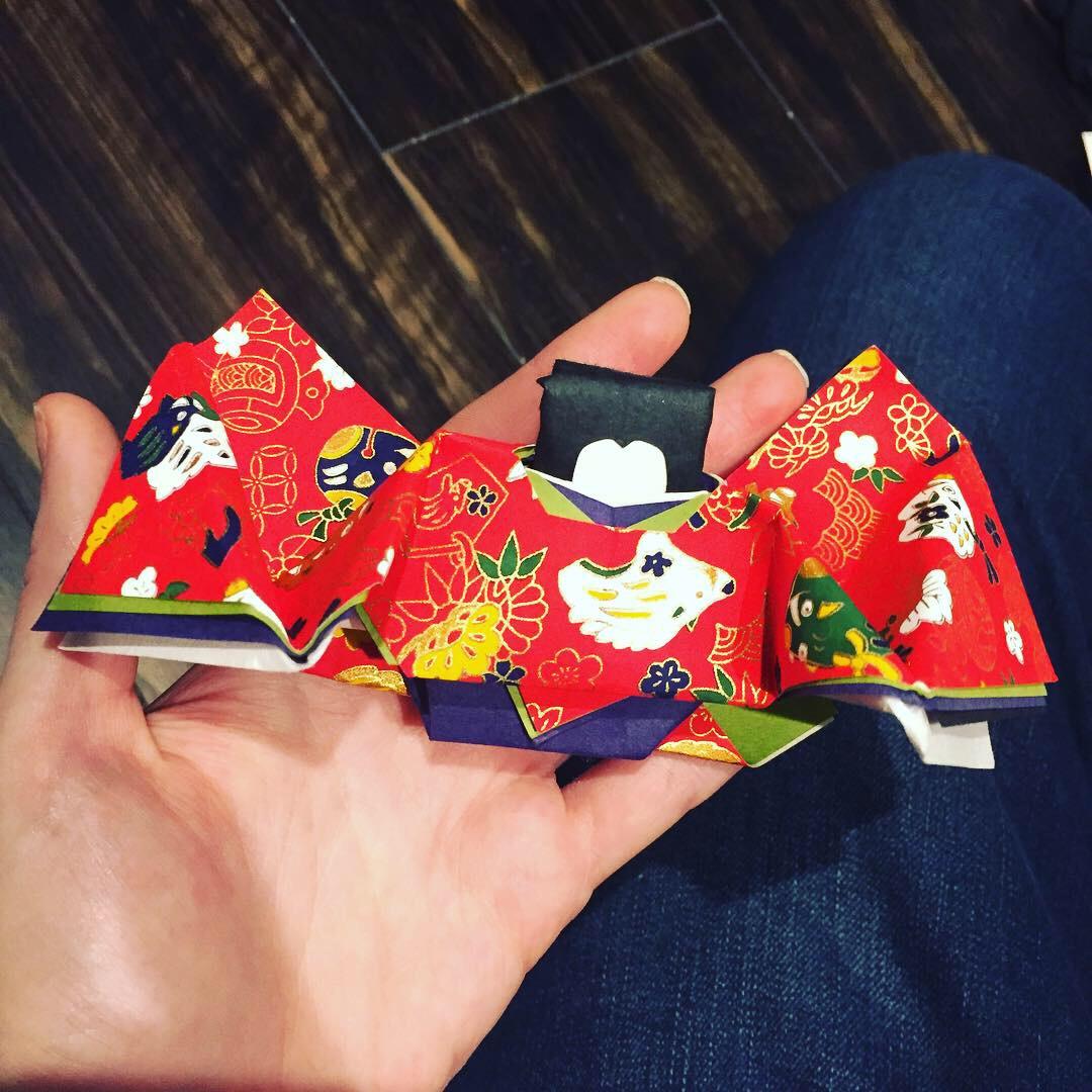origami doll.JPG