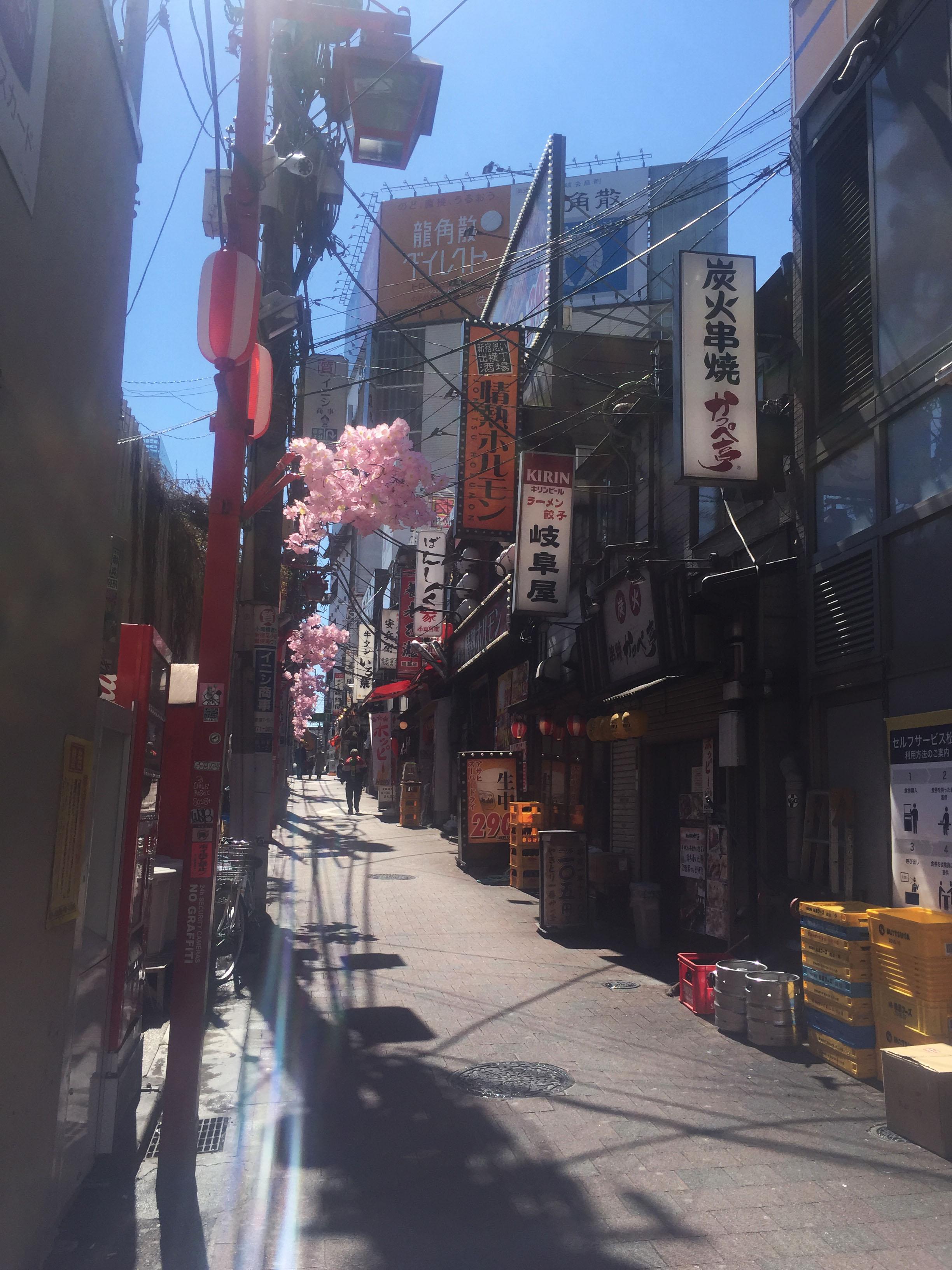 shinjuku alley daytime becky jewell.jpg