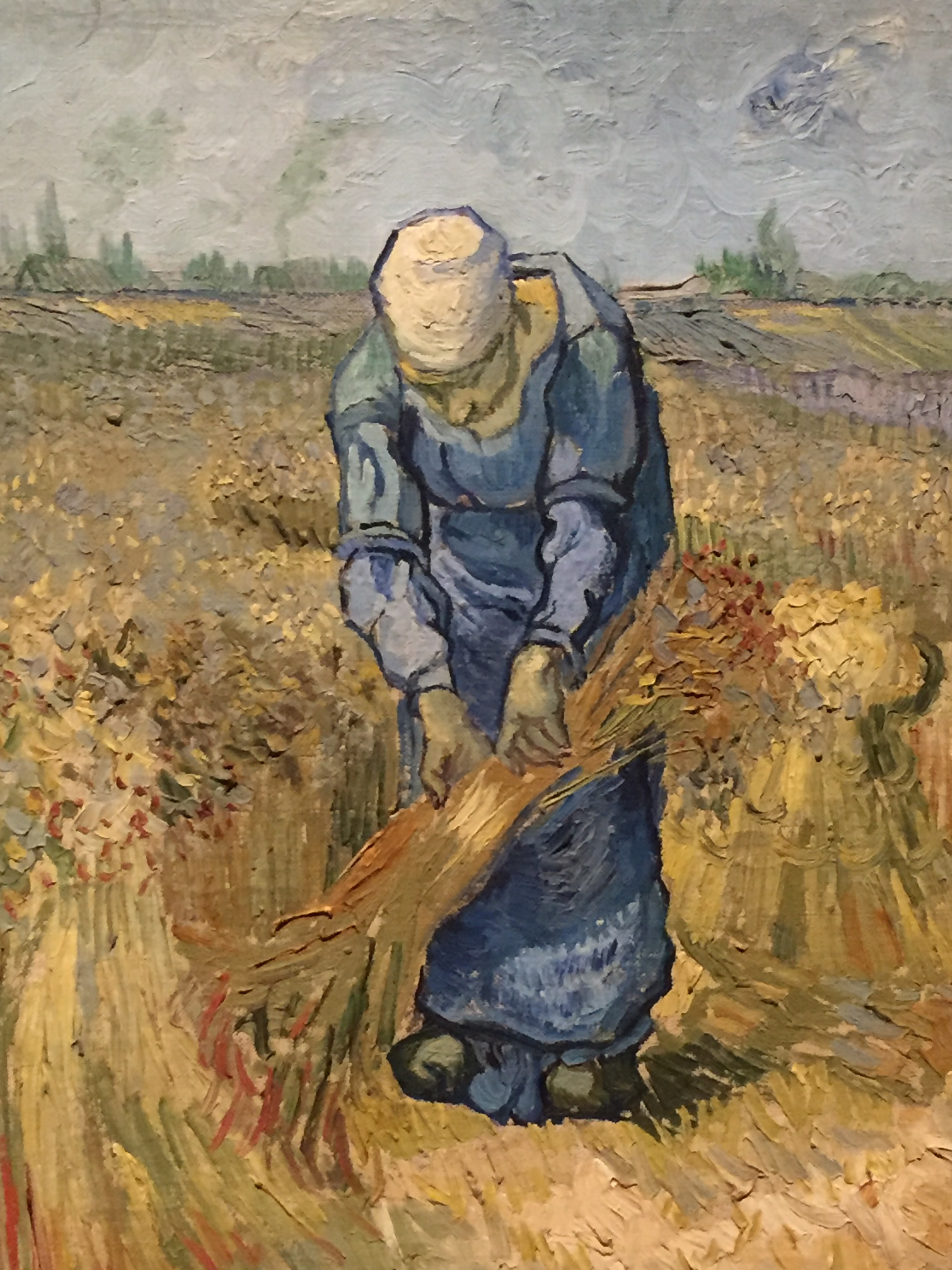 peasant van gogh after millet.JPG