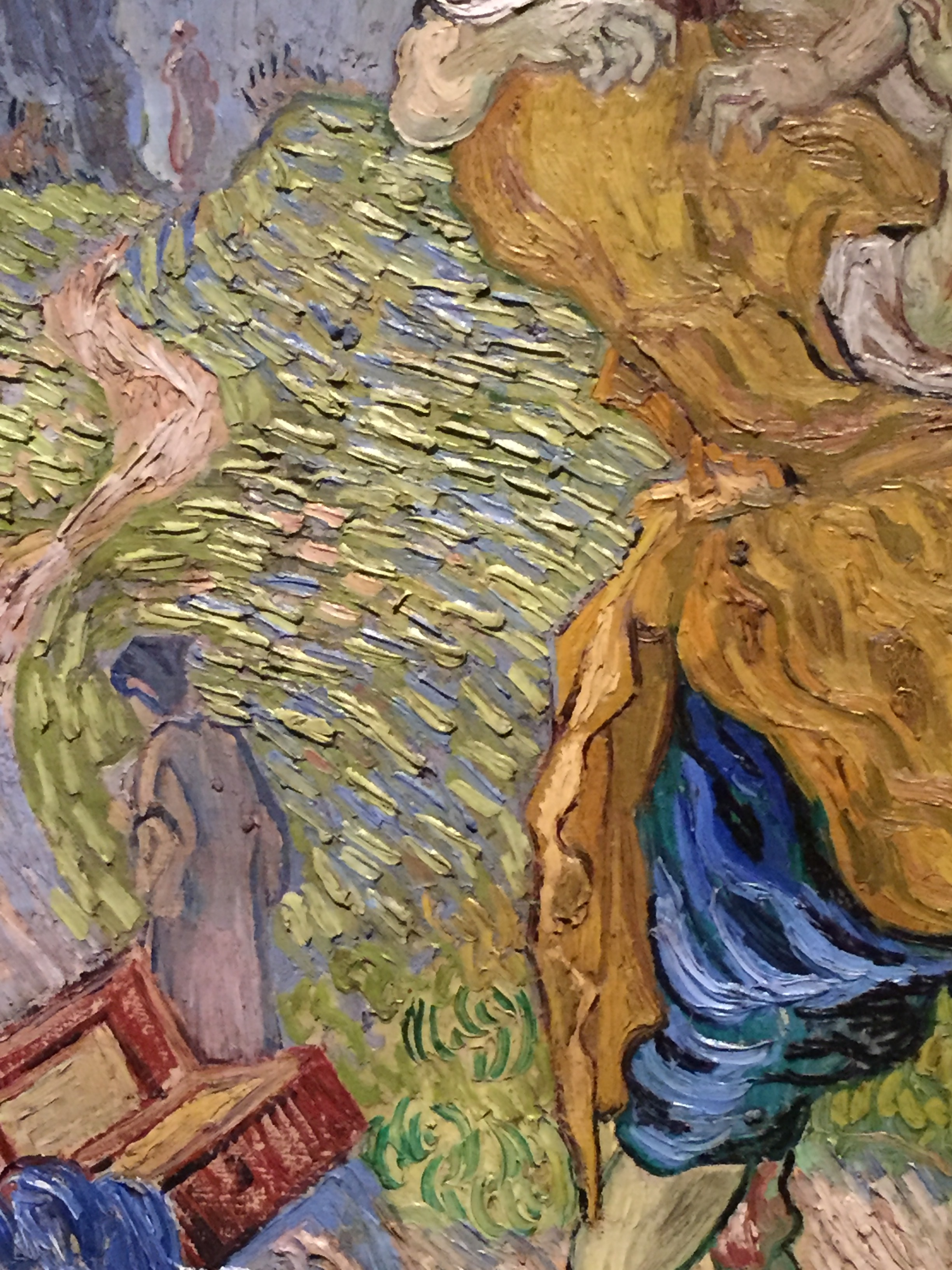 van gogh after millet detail.JPG