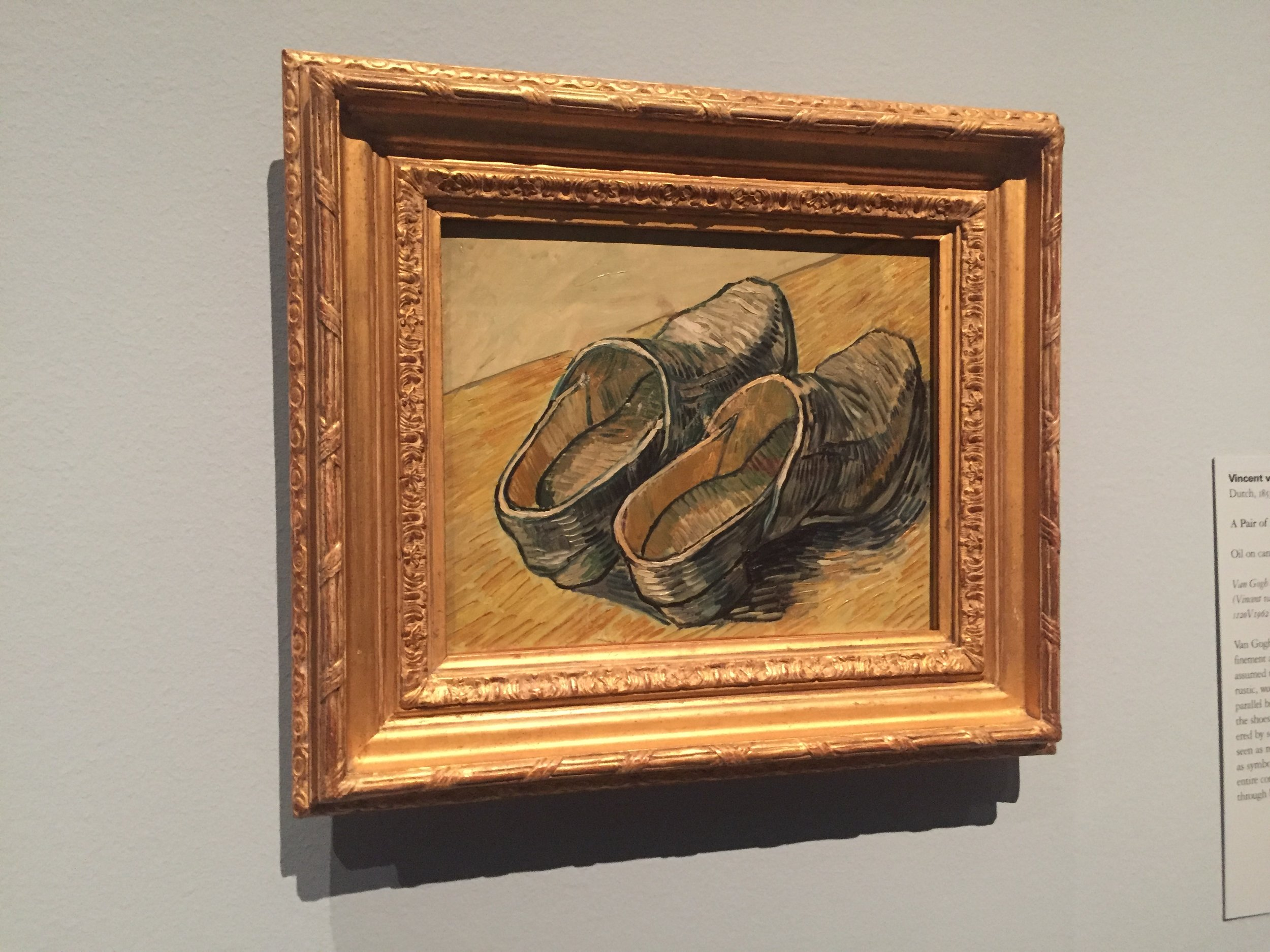 van gogh shoes.JPG