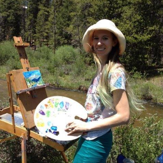 becky jewell painting.png