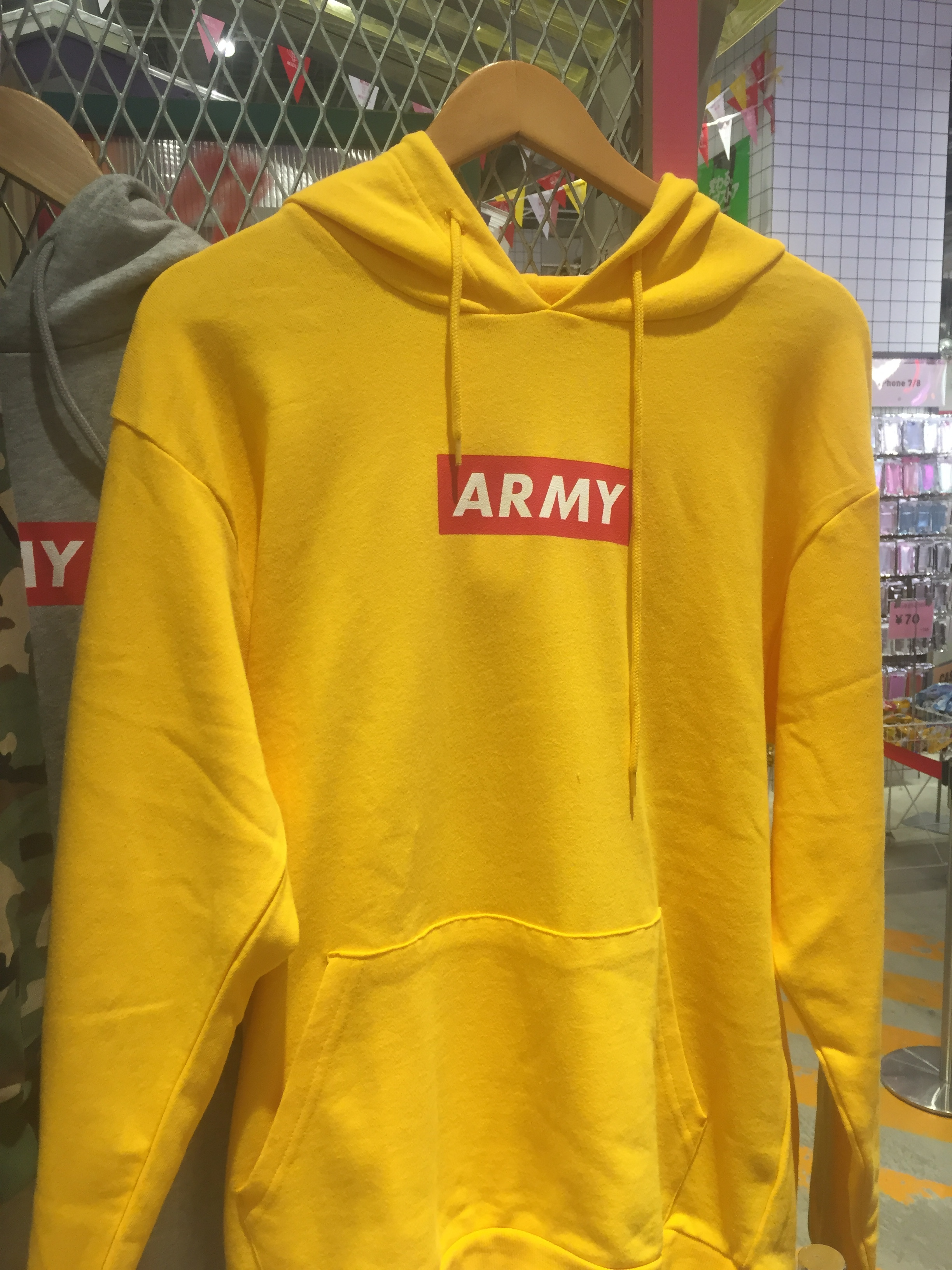 probably not the actual army.JPG