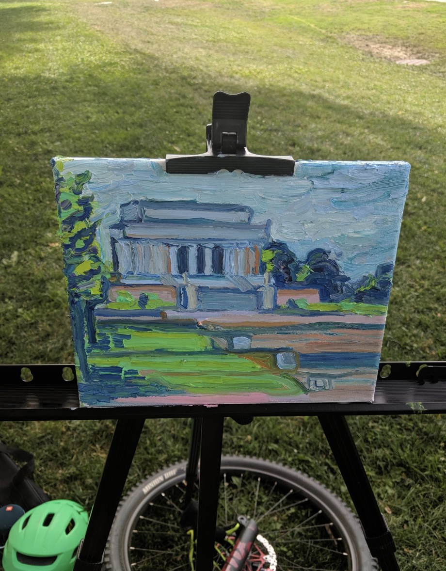 becky jewell plein air lincoln memorial.png
