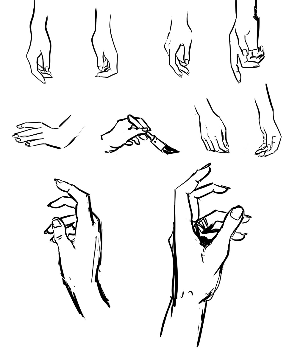becky jewell artist hands drawing hands.png