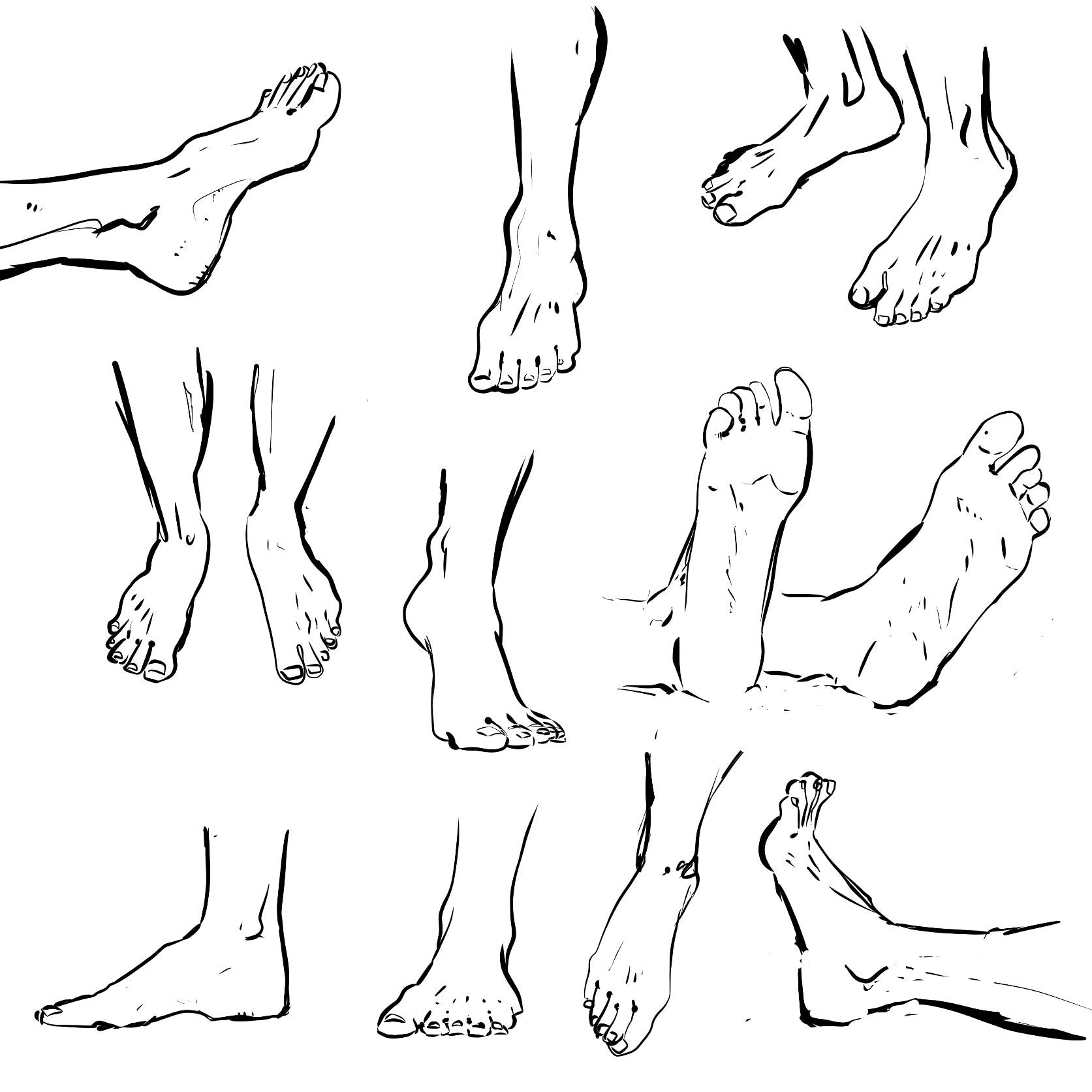 becky jewell hands and feet.jpg