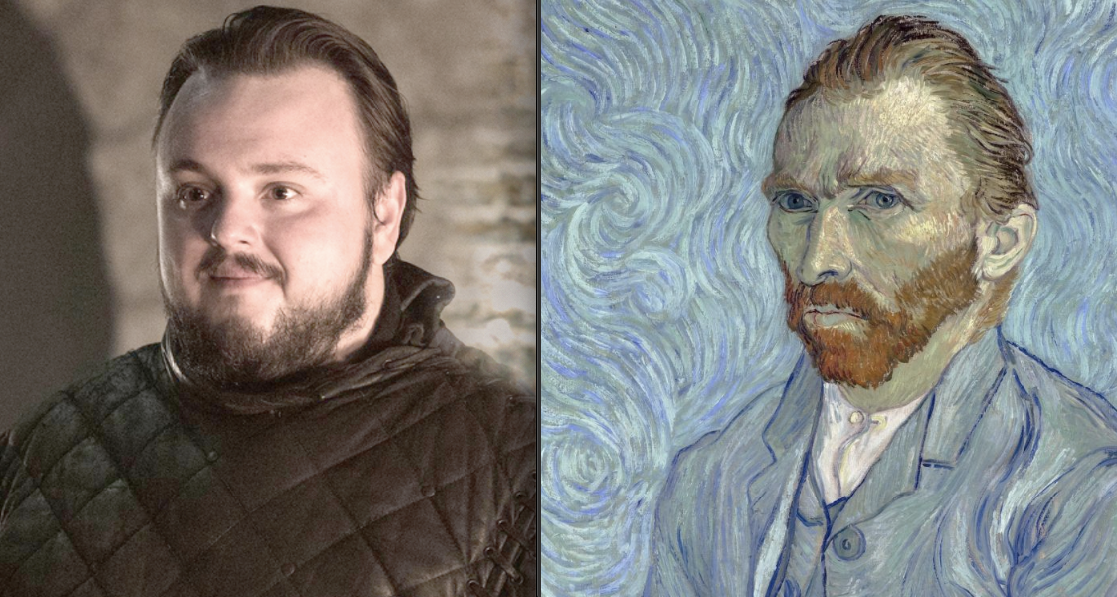 vincent van gogh is like samwell tarly.png