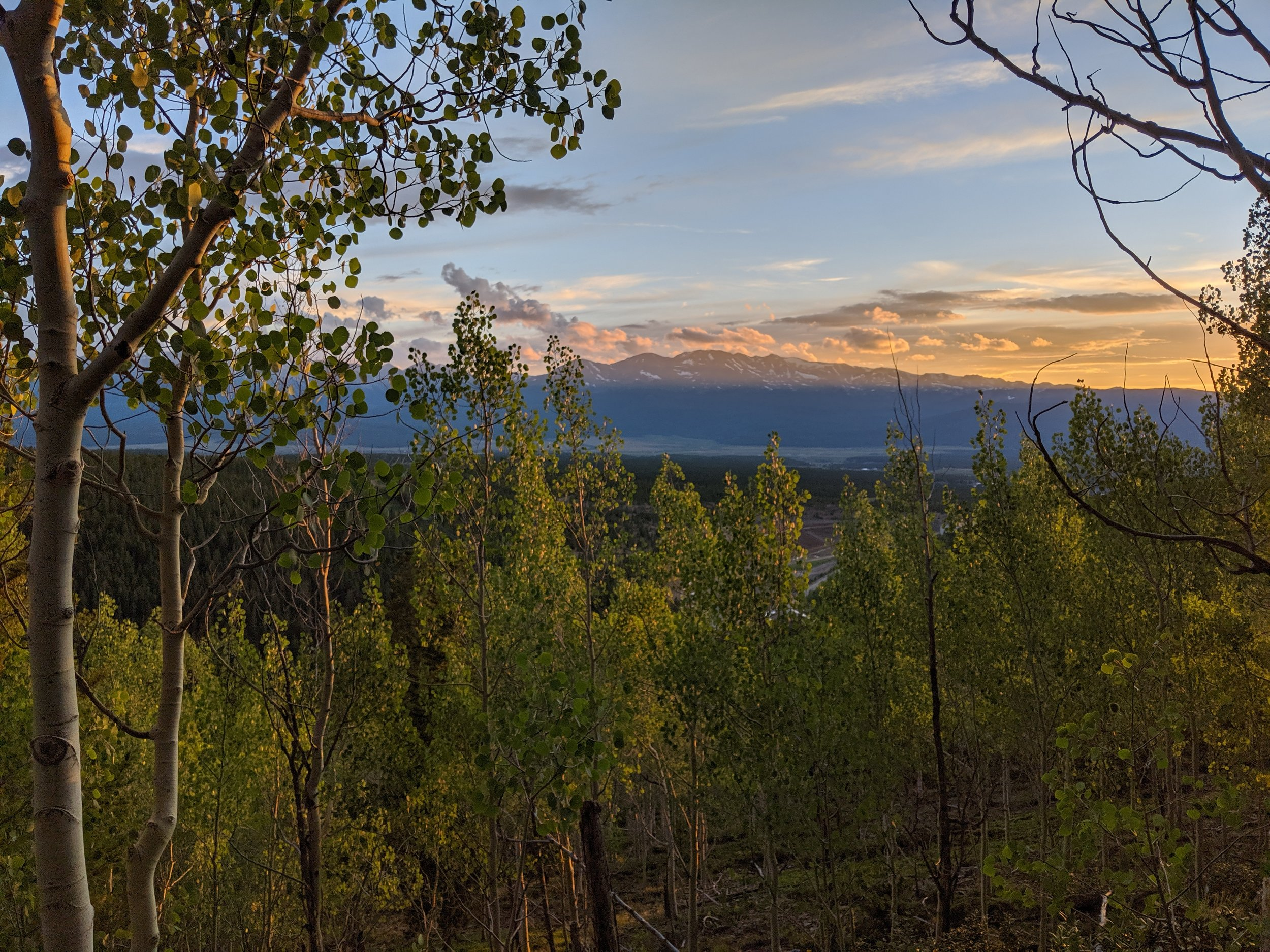 leadville sunset mt massive.jpg