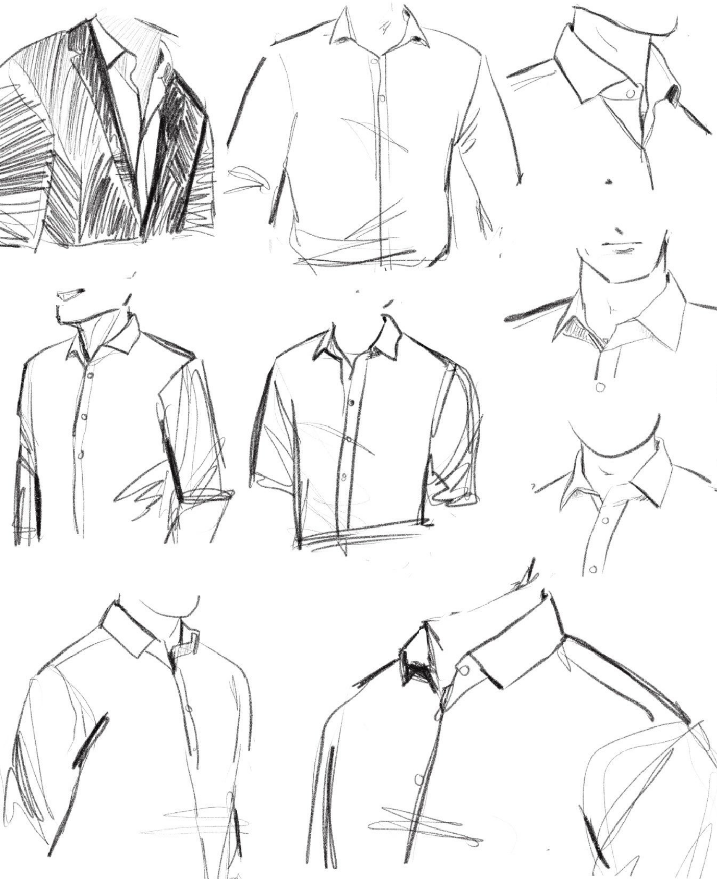 shirt collars becky jewell.png