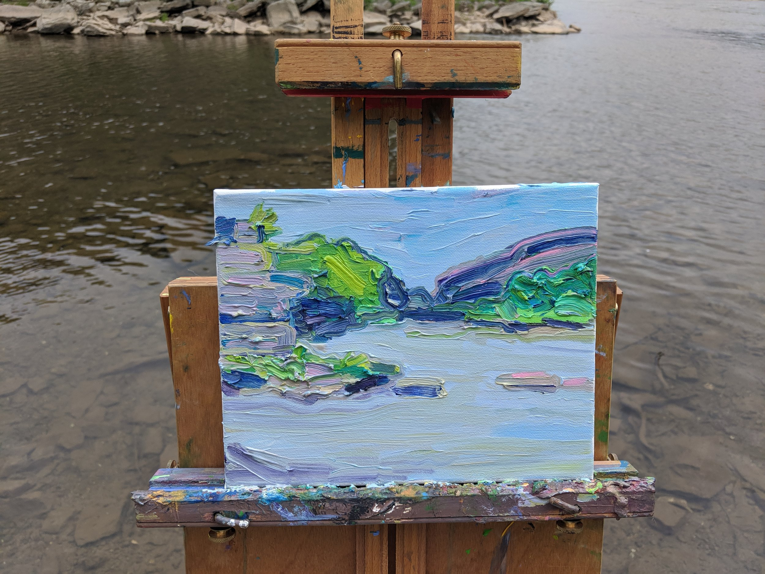 harpers ferry painting.jpg