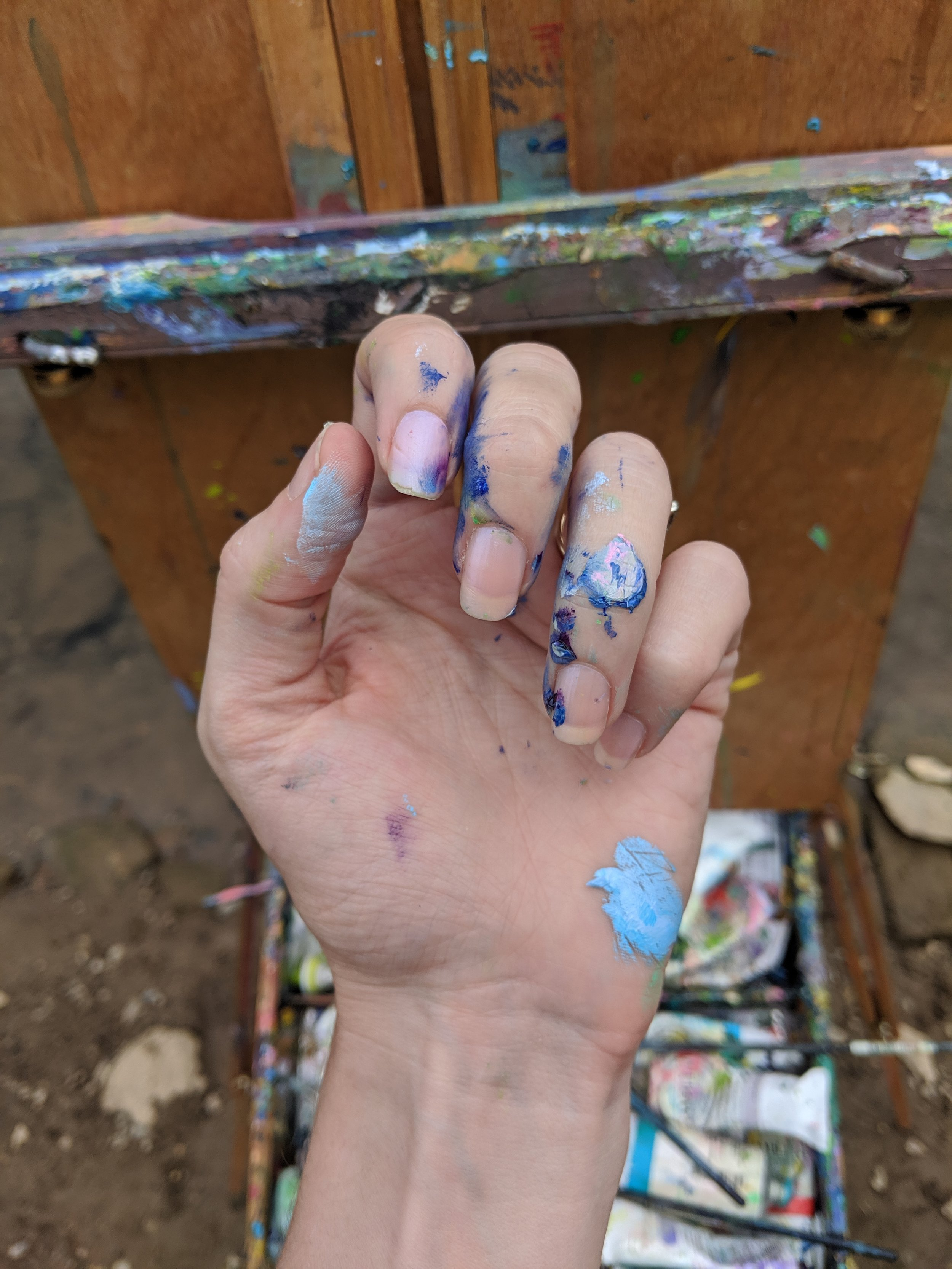 paint hand becky jewell.jpg