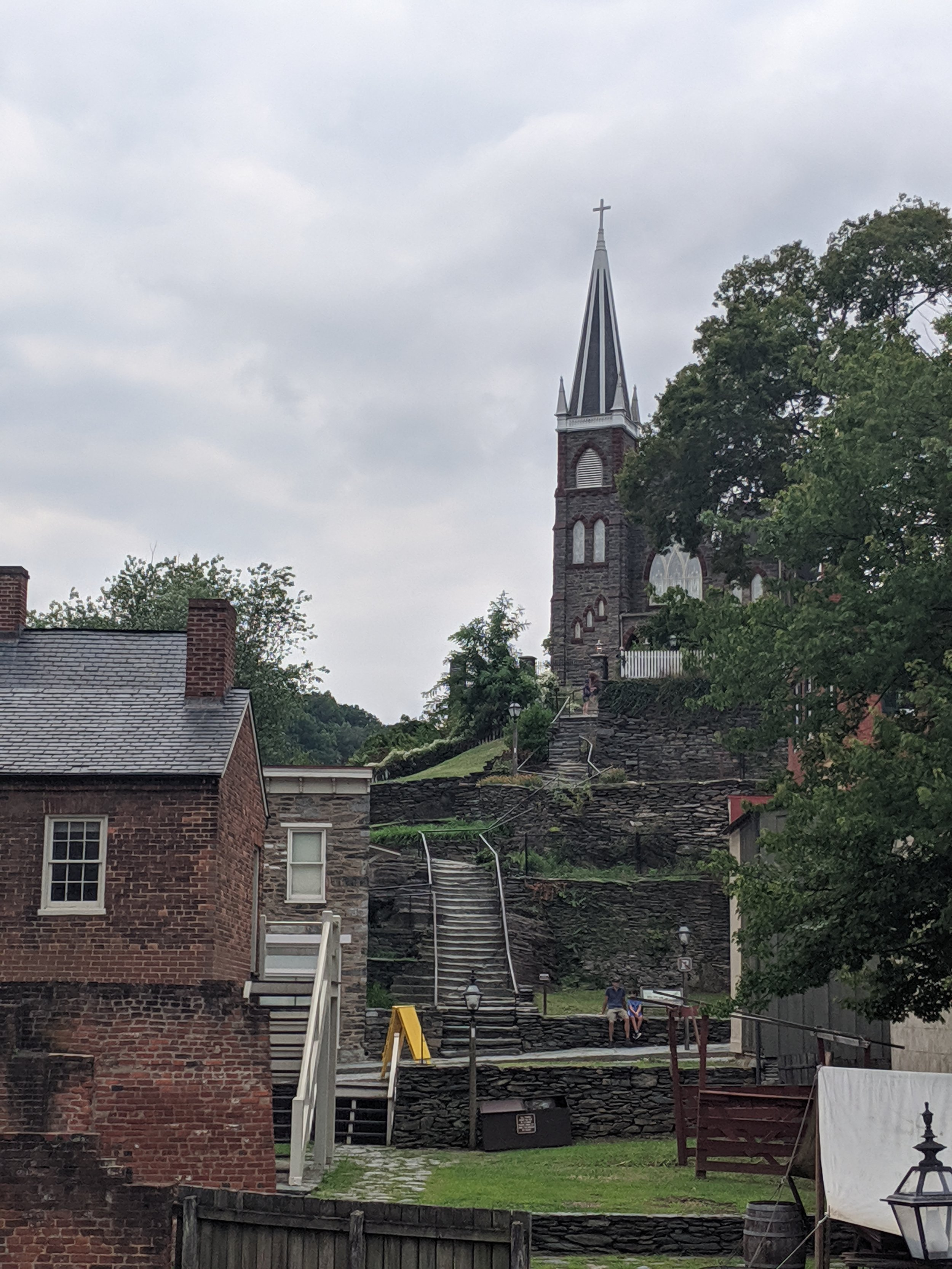 harpers ferry staircase.jpg