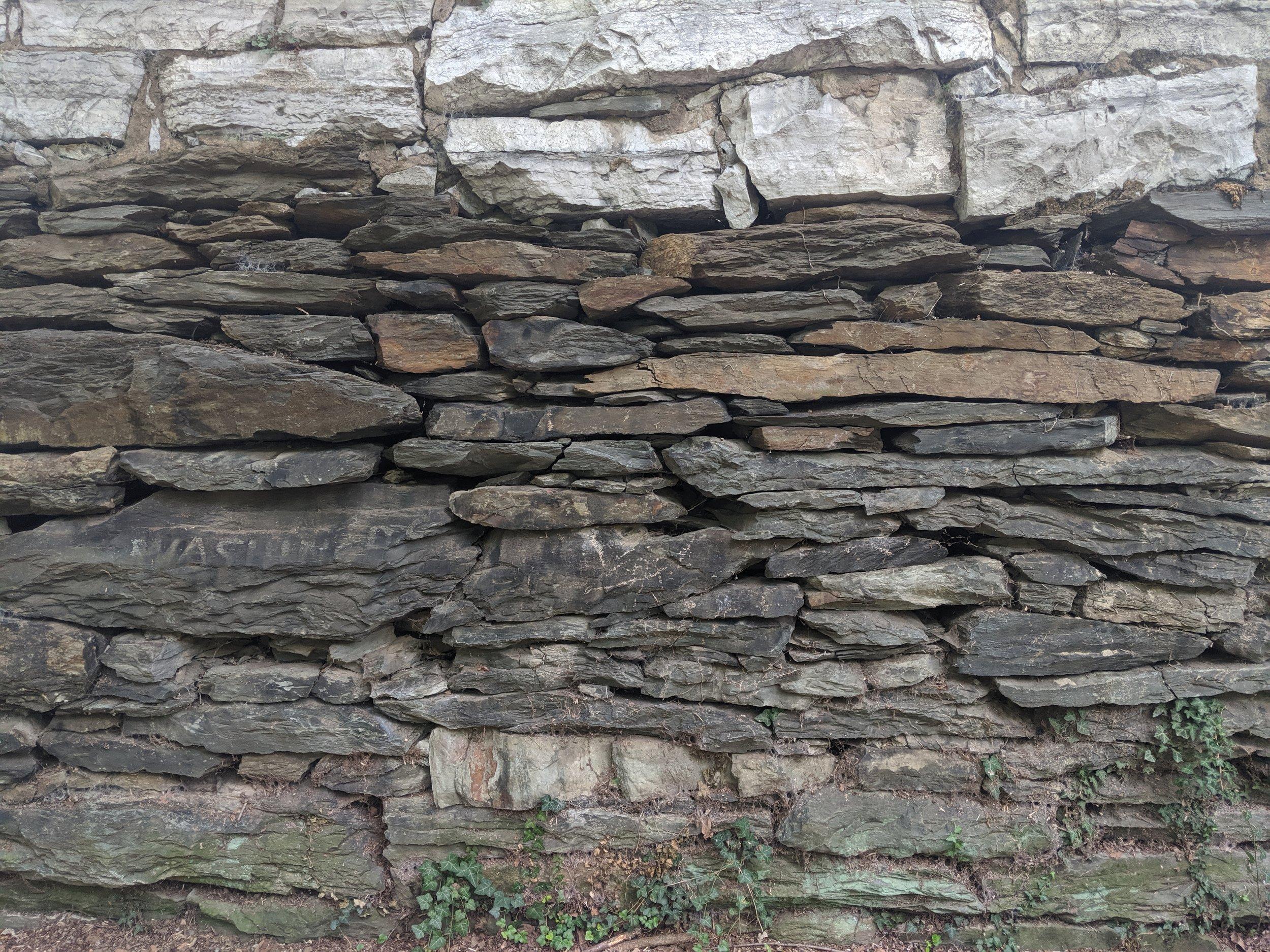 harpers ferry wall stonework.jpg