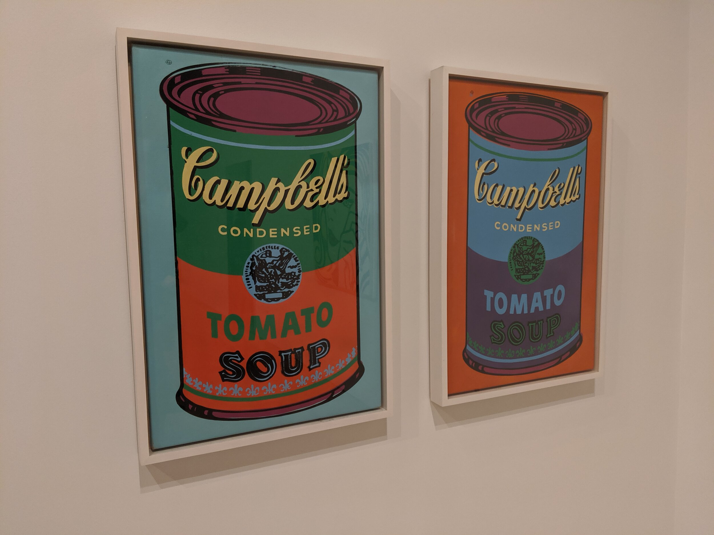 andy warhol campbell soup milwaukee museum of art.jpg