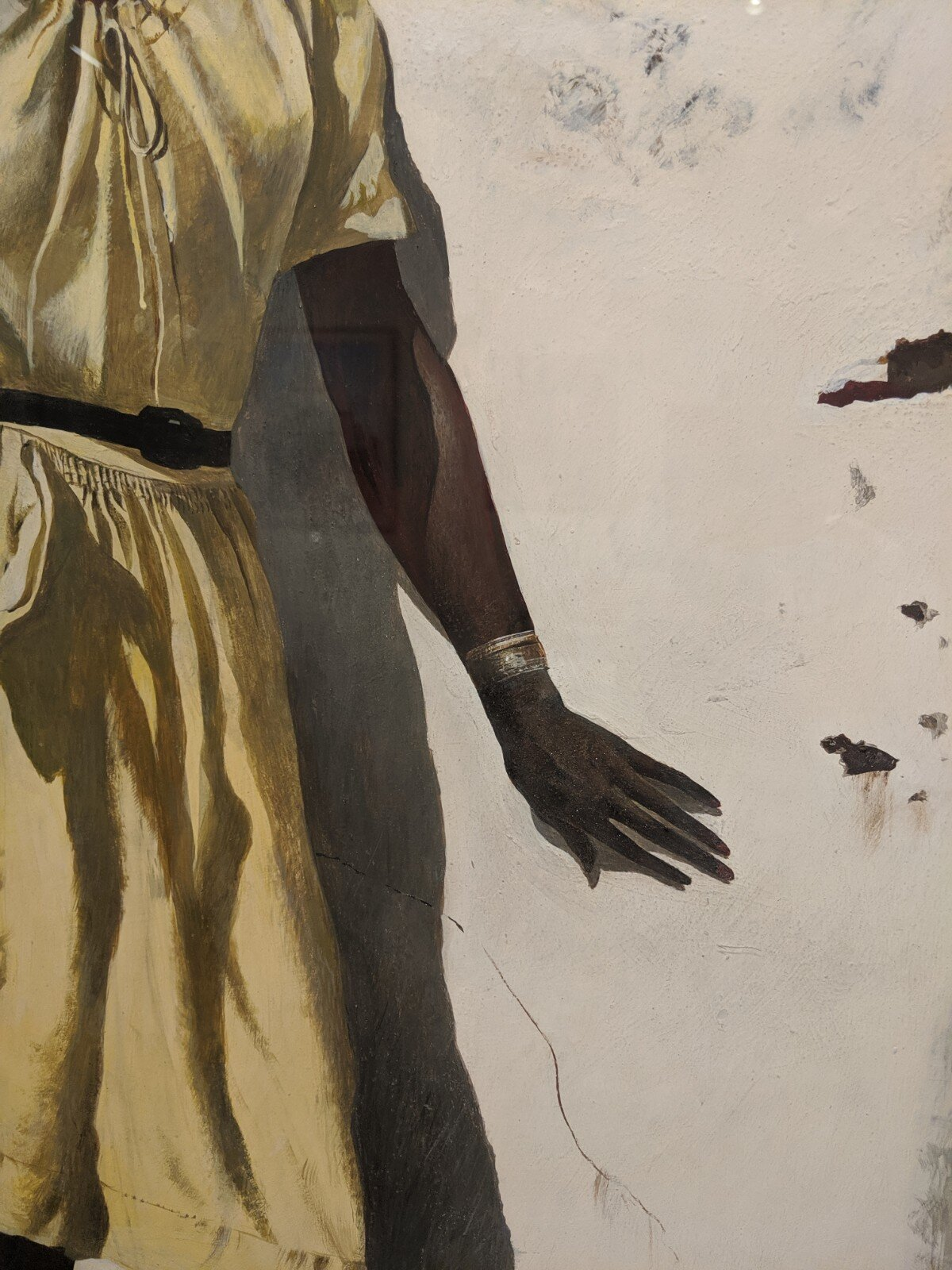 andrew wyeth painting detail.jpg