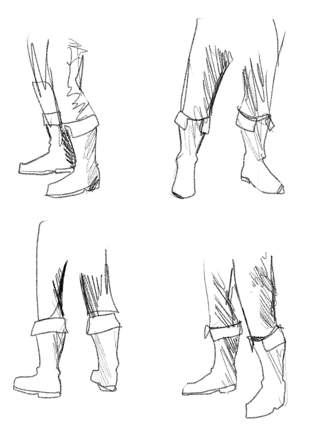 boots botw link zelda drawing.jpg