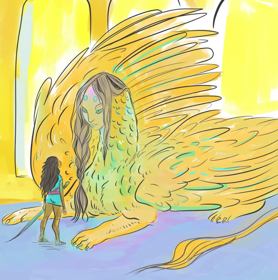 golden sphinx.png