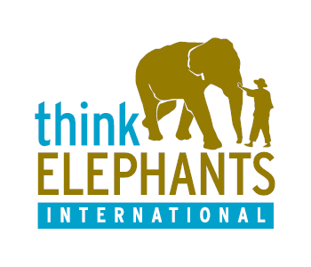 Think Elephants International.png