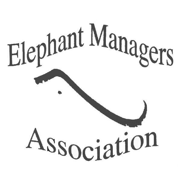 Elephant Manager's Association.png