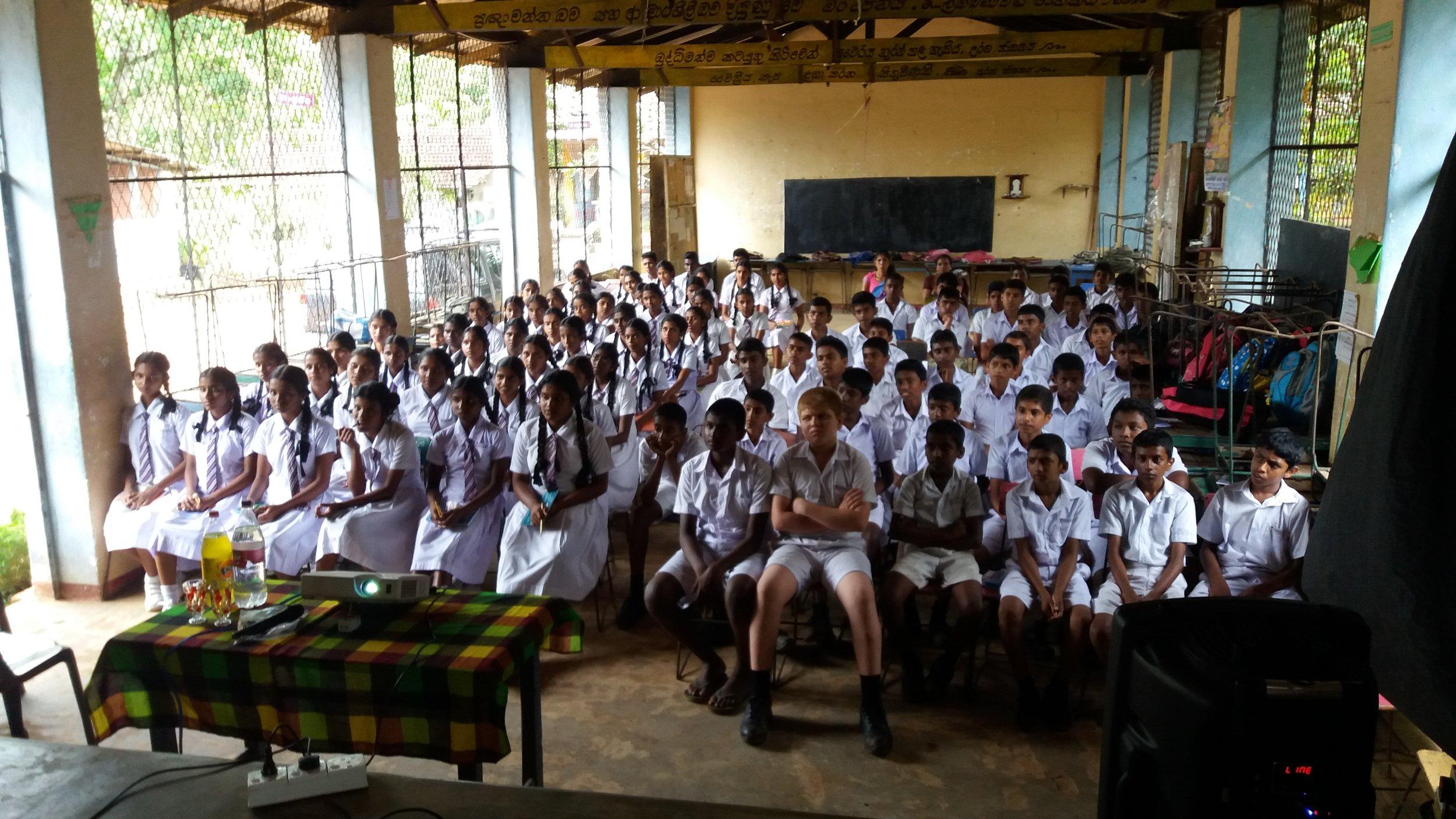 SriLankaSAP2.jpg