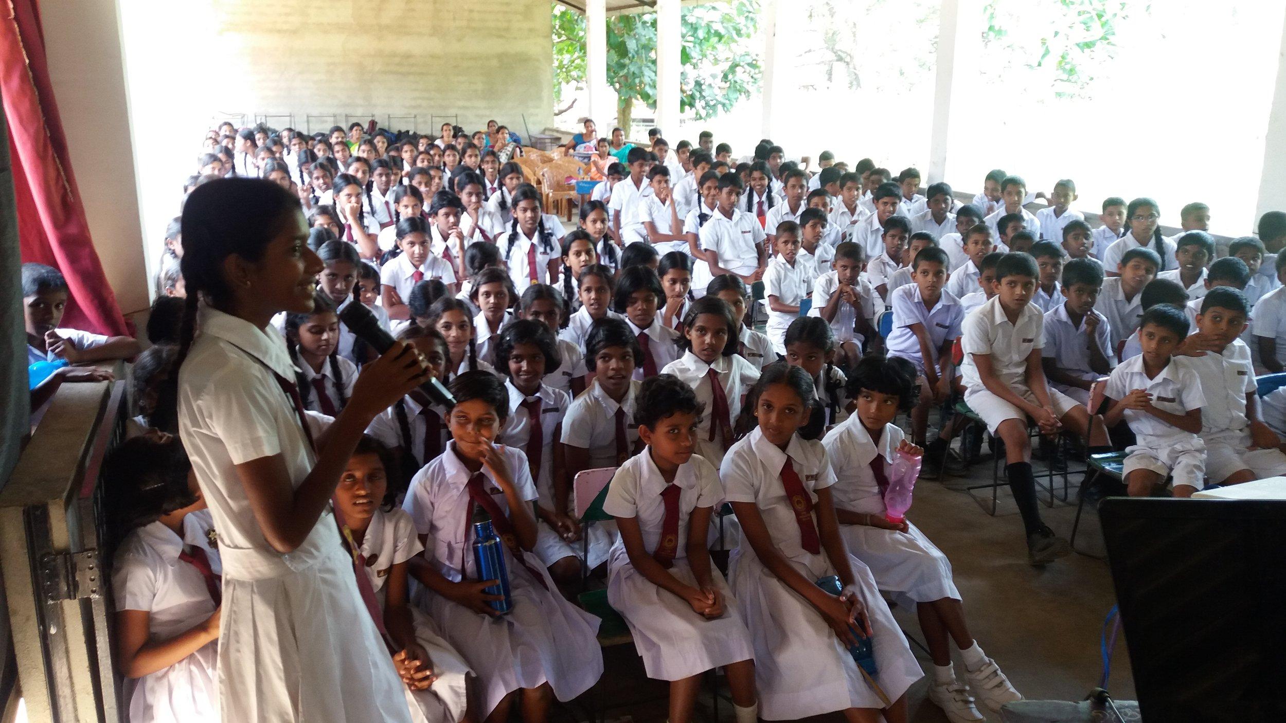 SriLankaSAP3.jpg