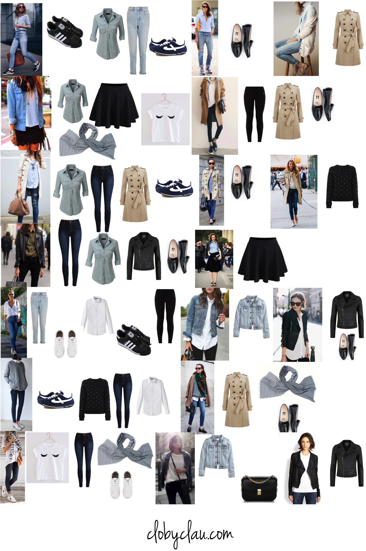 ideas-outfits-proyecto333.jpg