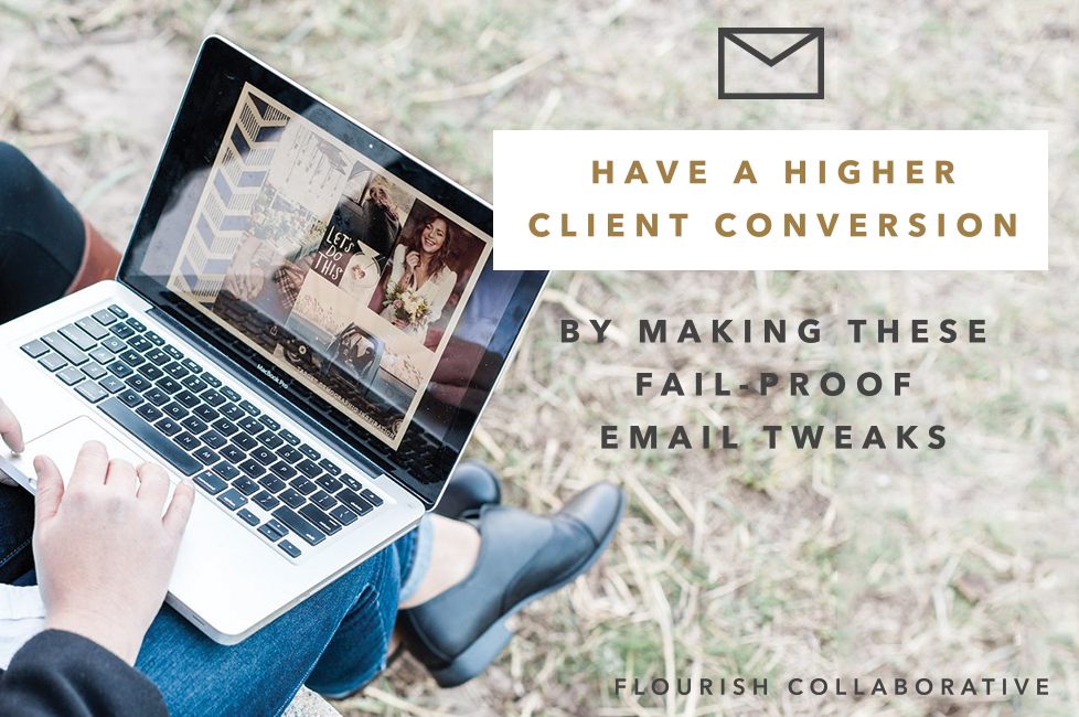emailconvert.png