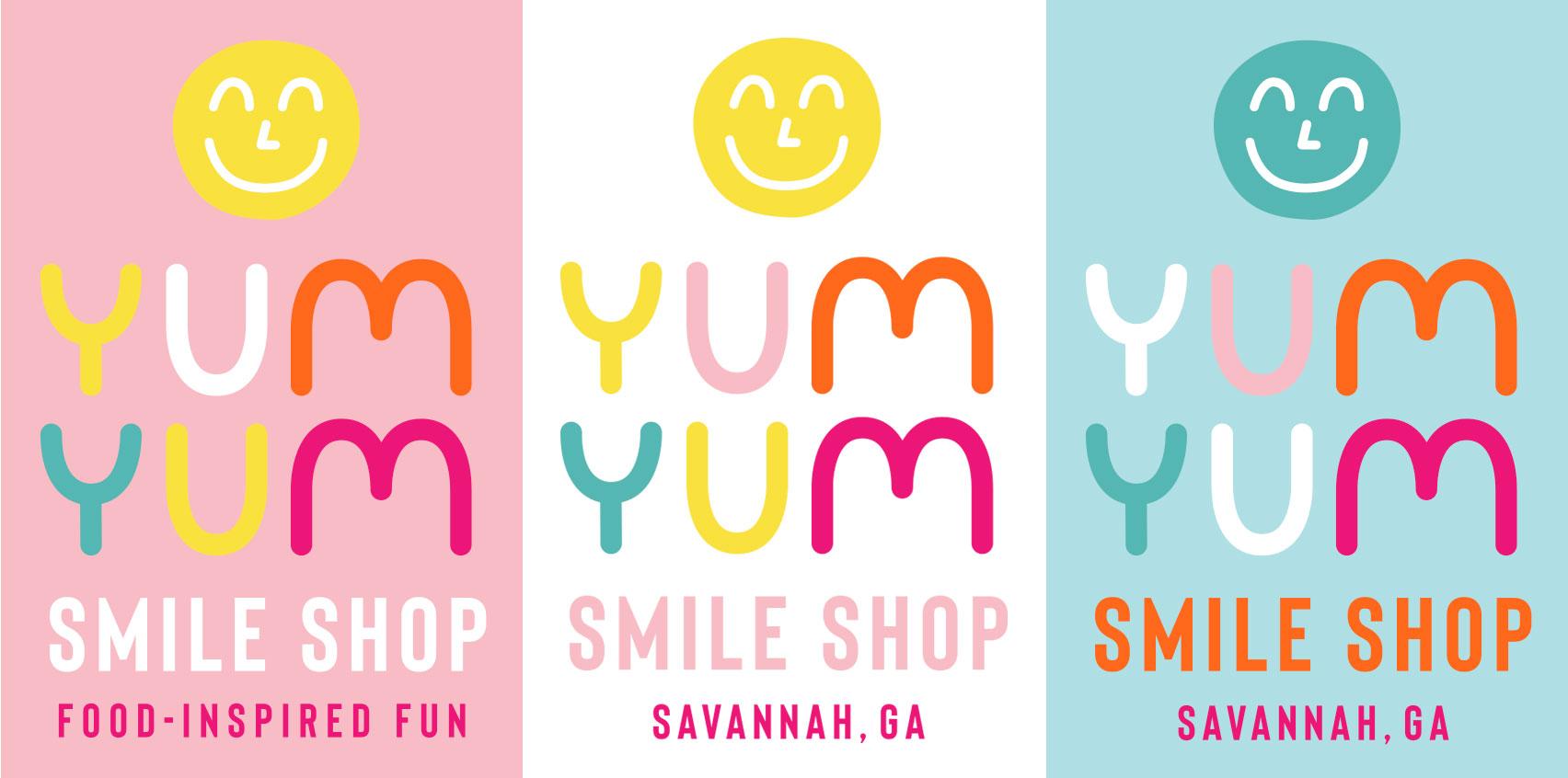 yumyumsmileshop_branding_design_logos.jpg
