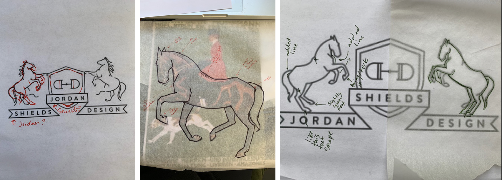 HorseLogoSketches.png