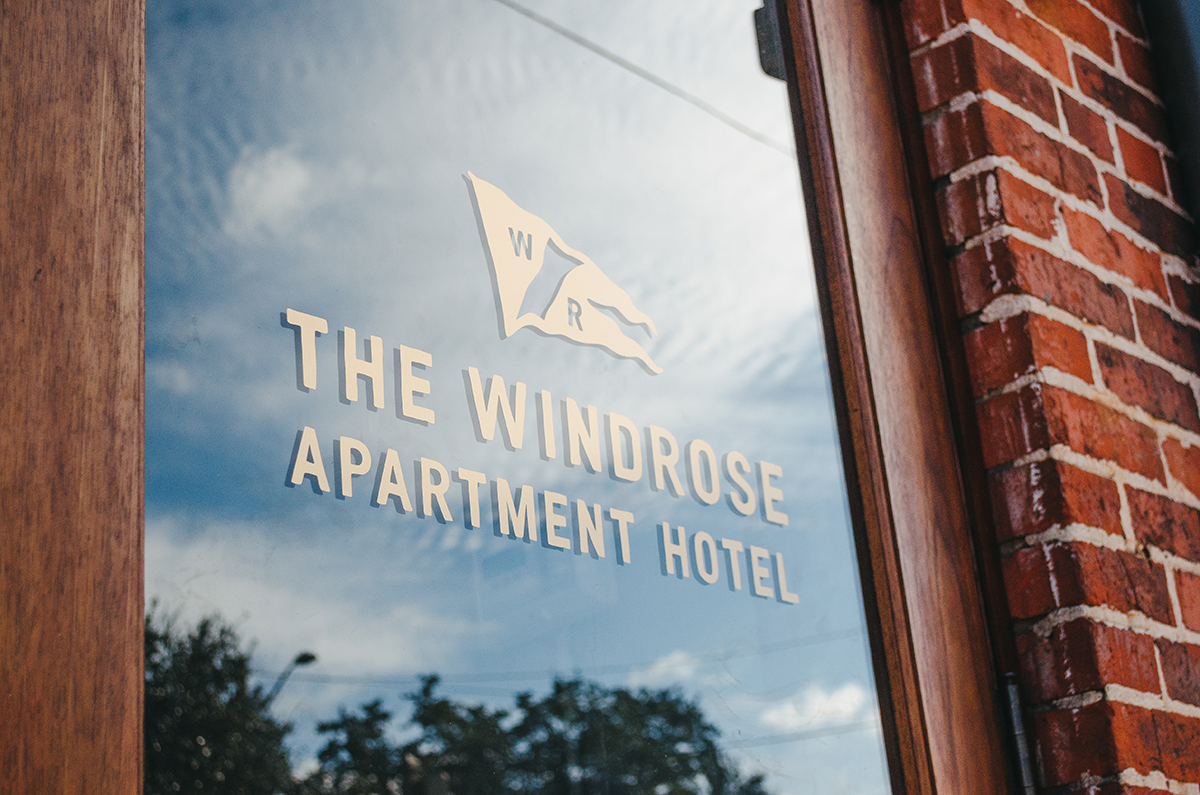FlourishCollaborative_WindroseHotel_DoorSign.png