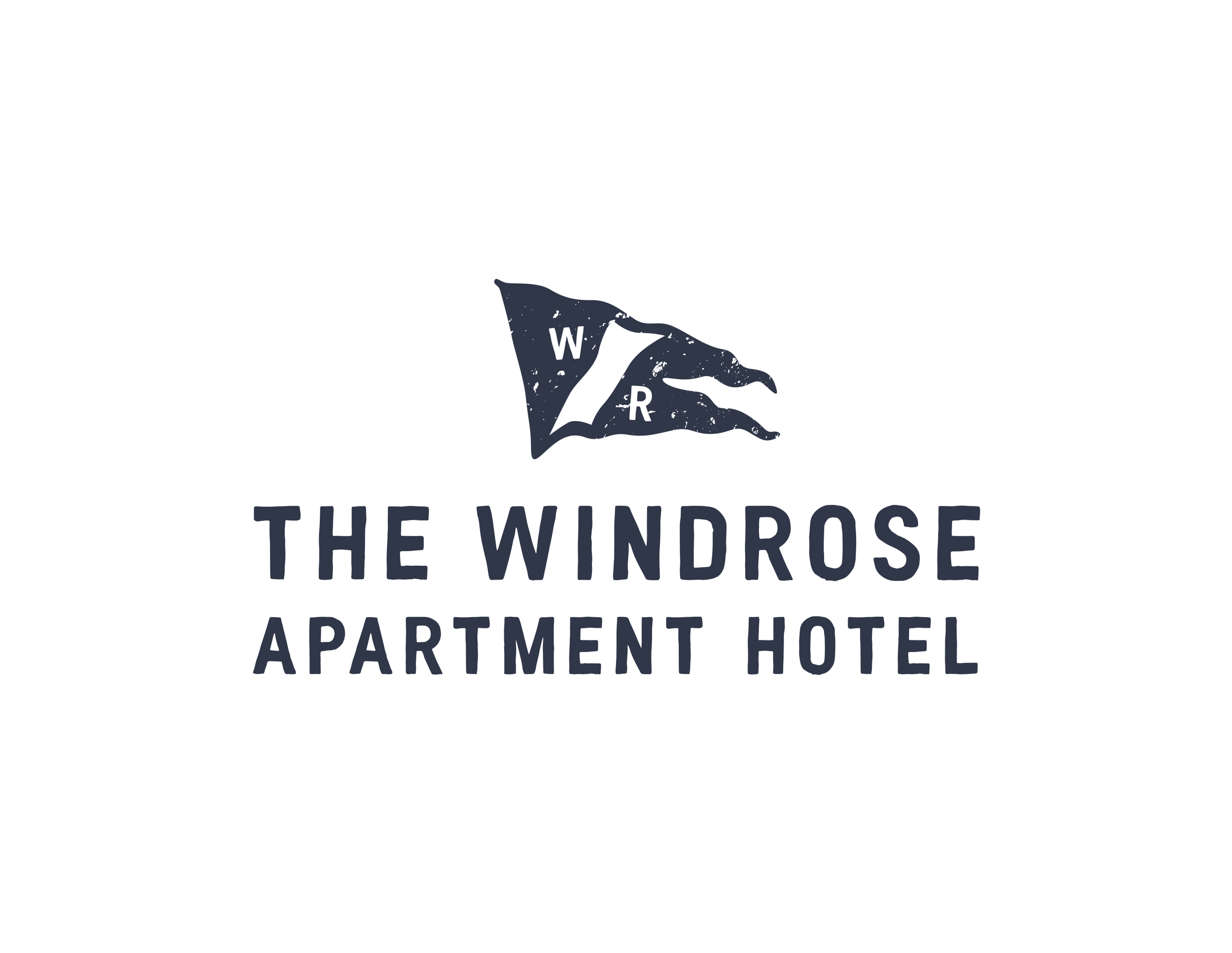 FlourishCollaborative_WindroseHotel_Logo.png