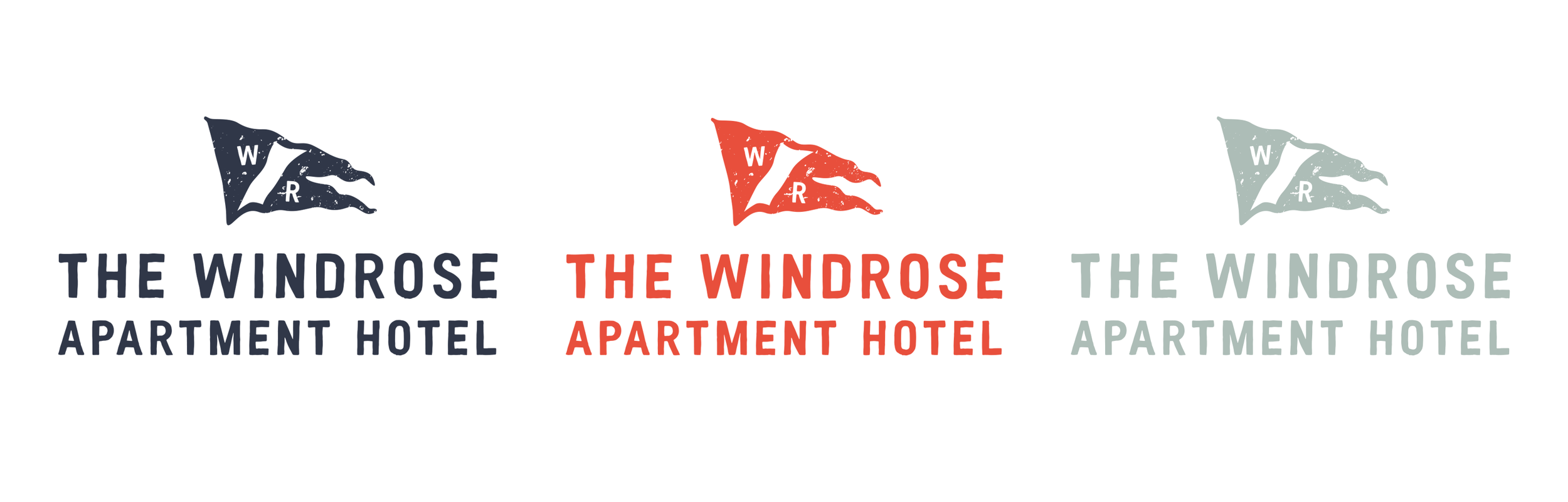FlourishCollaborative_WindroseHotel_LogoColorOptions.png