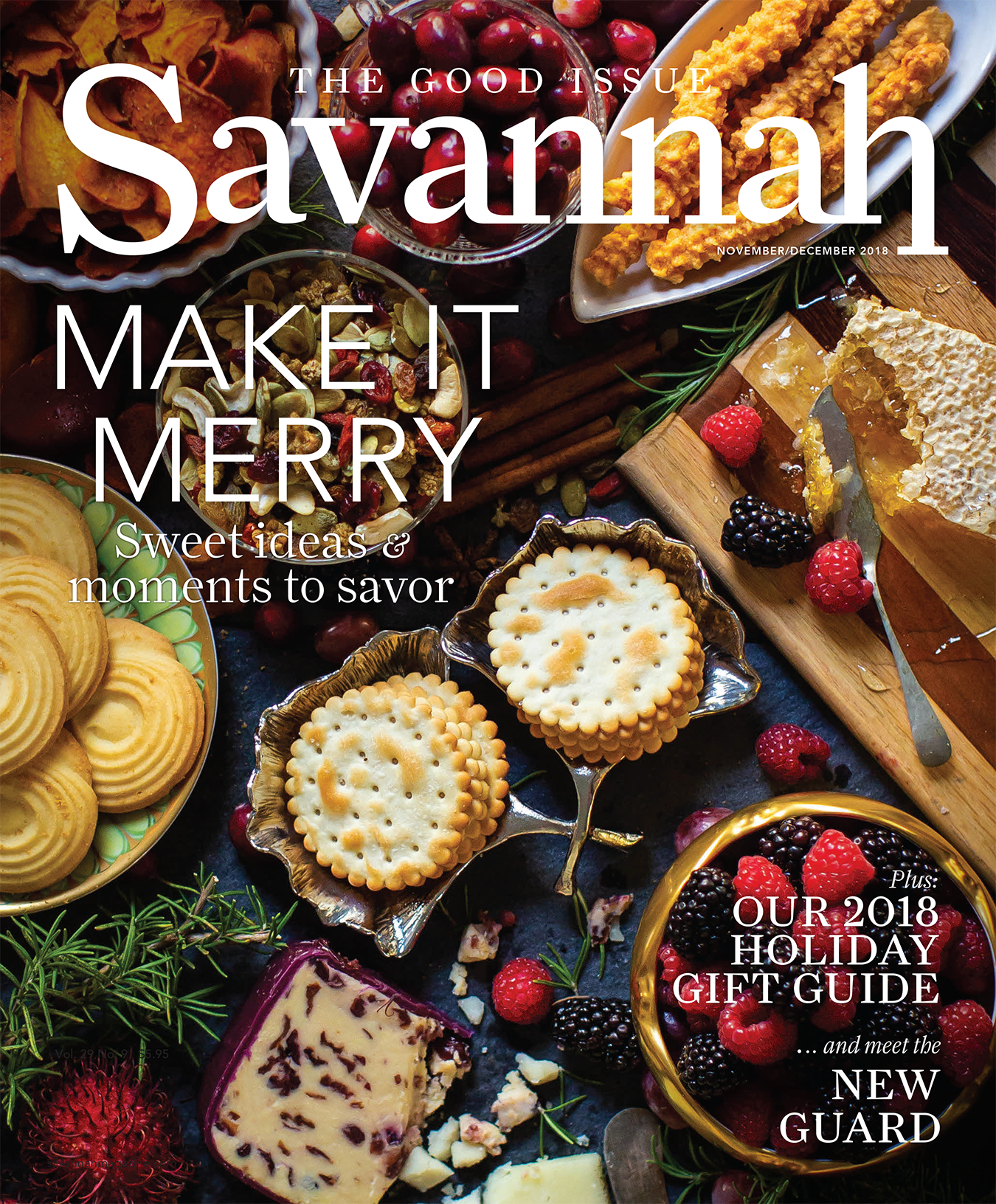 Savannah-Magazine-Cover-2018-Look-Book-Home-is-Where-the-Hearth-is-Flourish-Collaborative.png