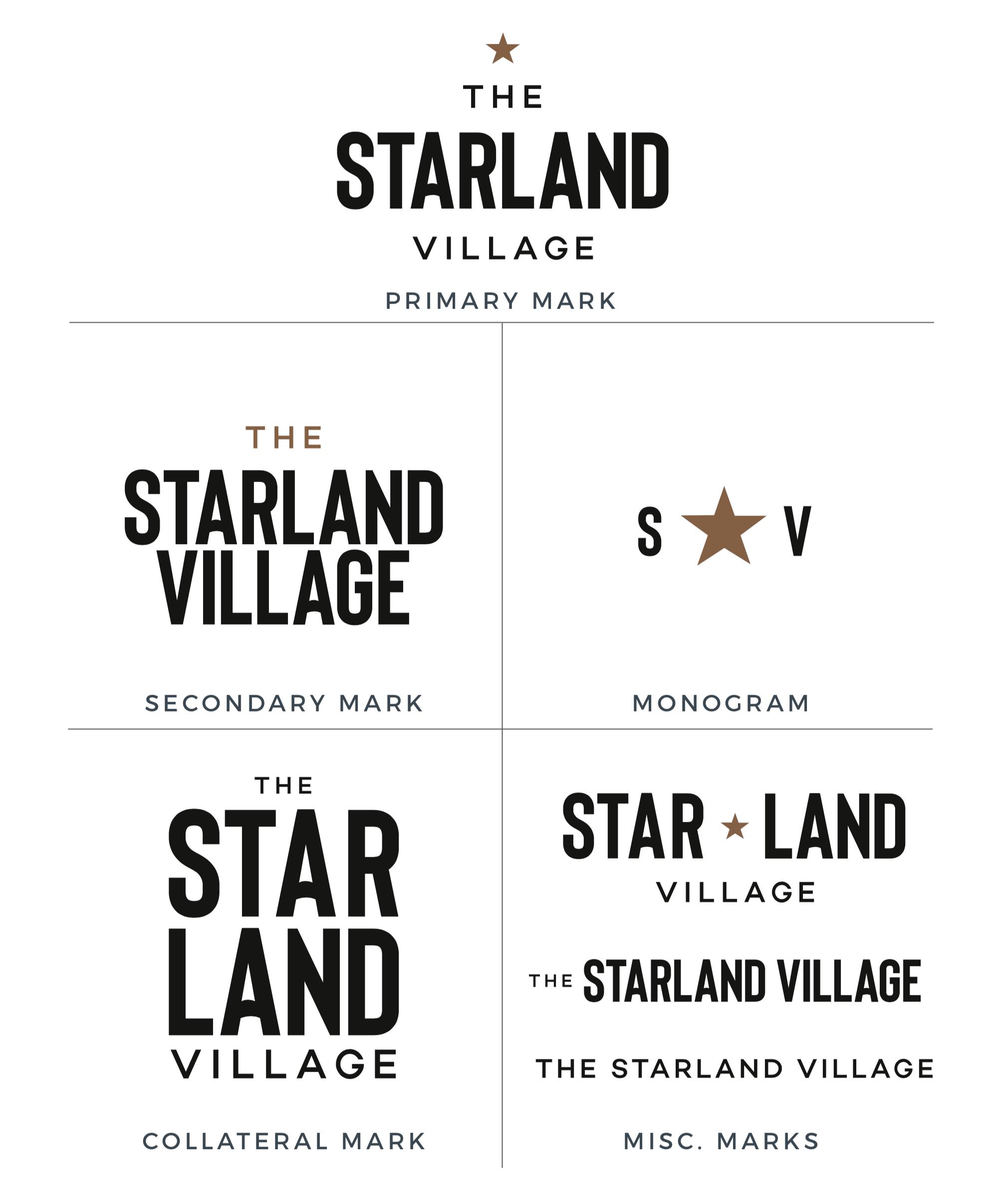 Flourish-Collaborative-Branding-Agency-Savannah-The-Starland-Village-Development-Logo2.png