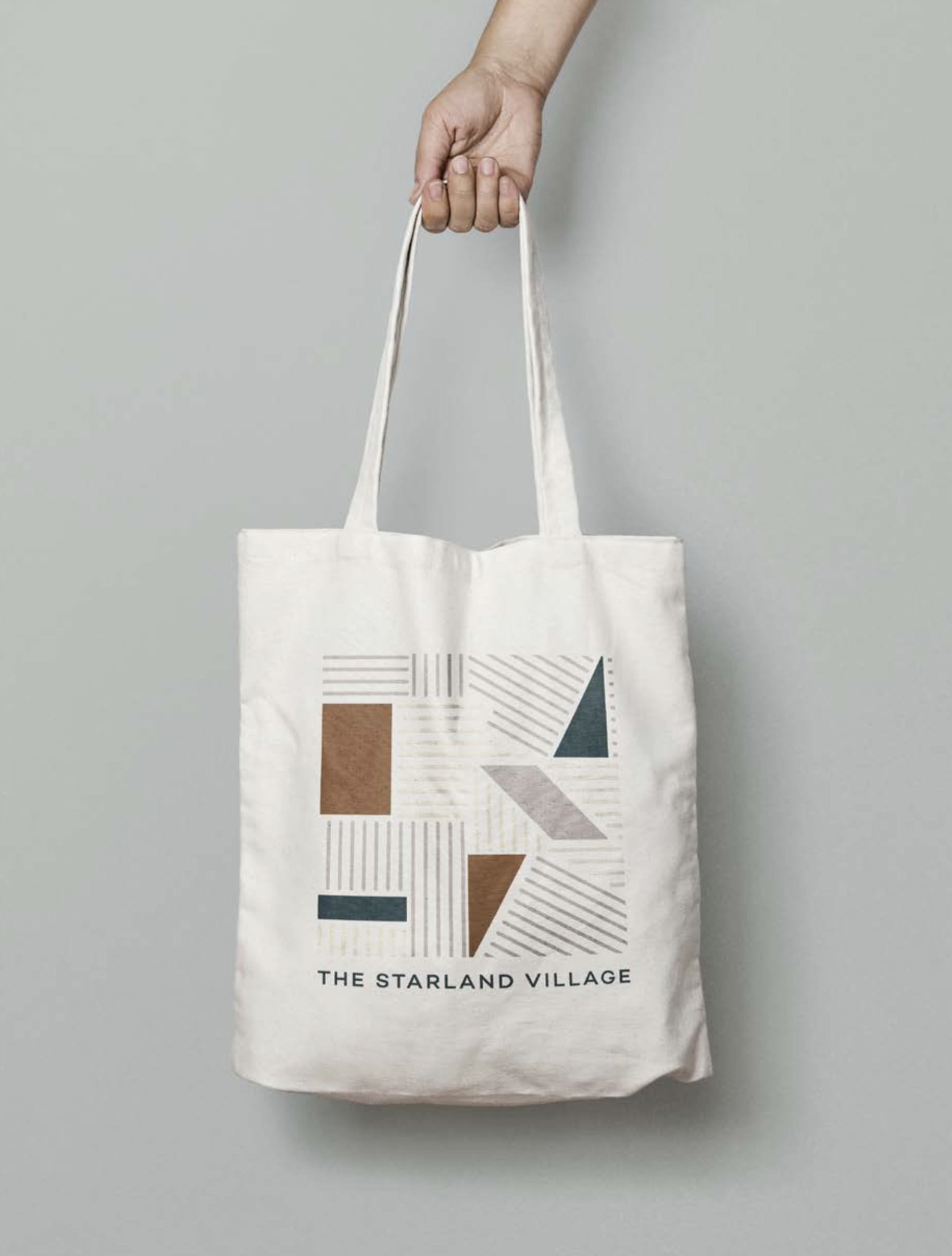 Flourish-Collaborative-Branding-Agency-Savannah-The-Starland-Village-Development-Tote-Bag.png