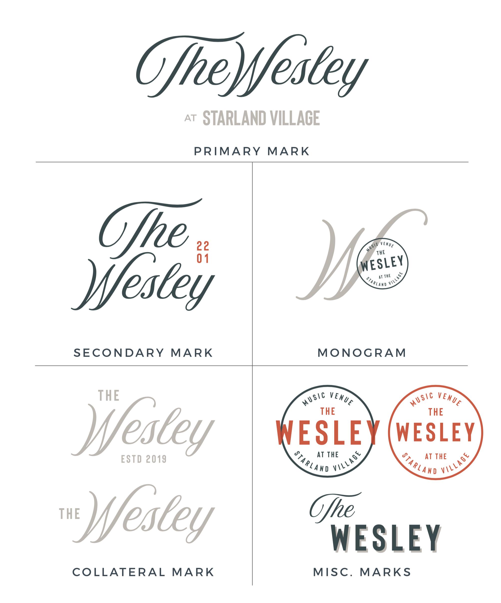 Flourish-Collaborative-Branding-Agency-Starland-Village-Savannah-The-Wesley-Logo2.png