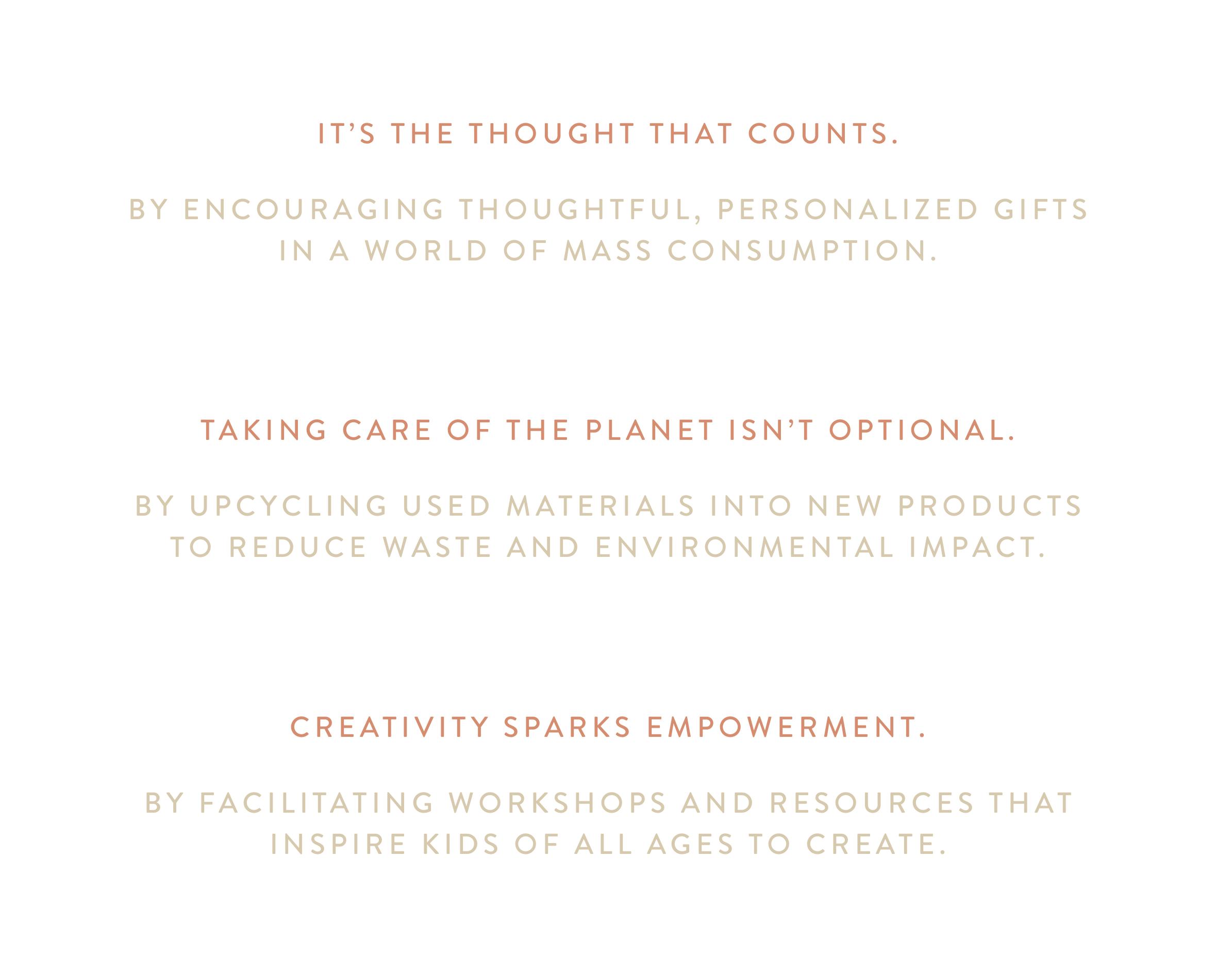 flourish-collaborative-brand-process-core-beliefs-lettees.png