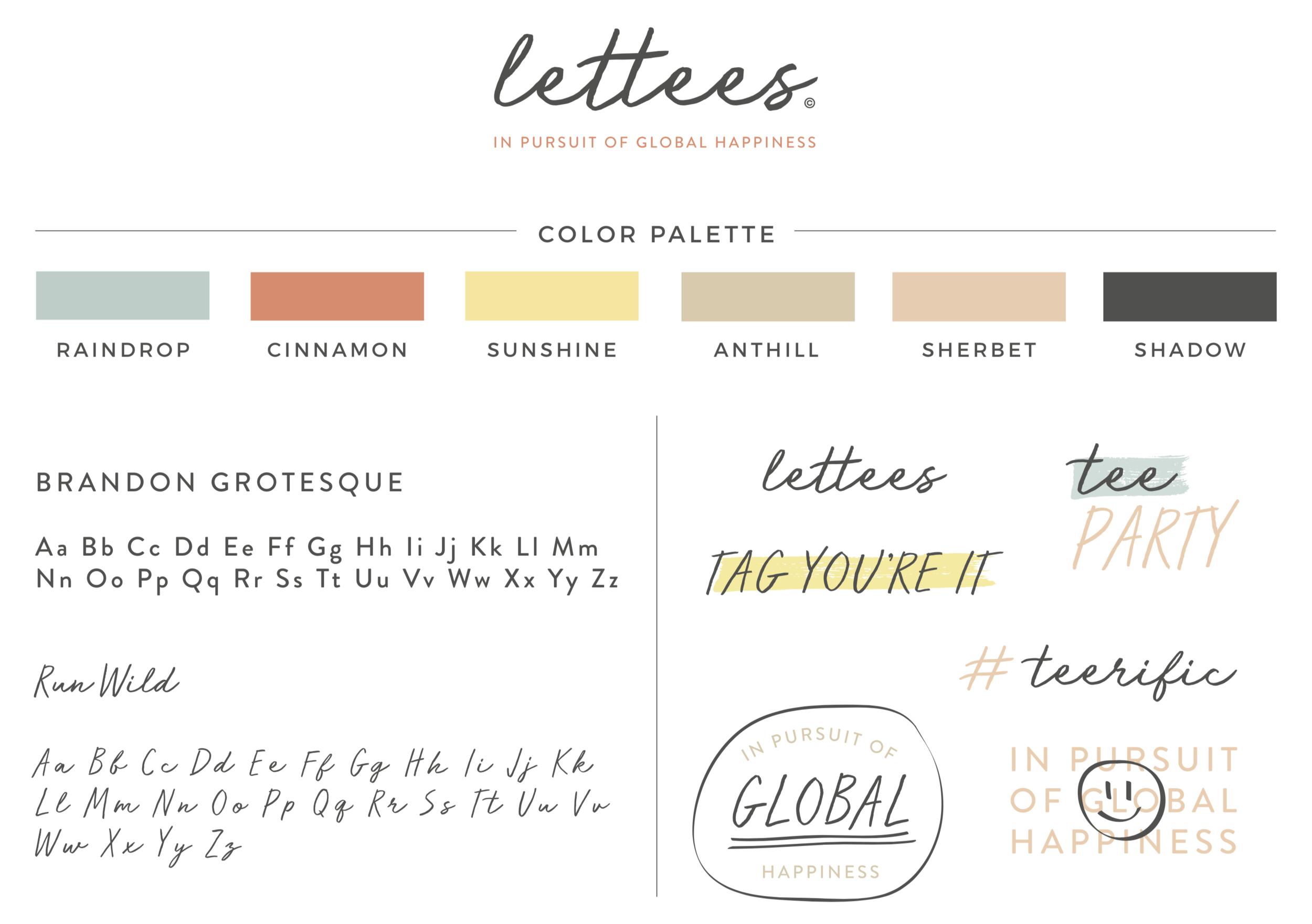 flourish-collaborative-brand-process-lettees-logo-design.png