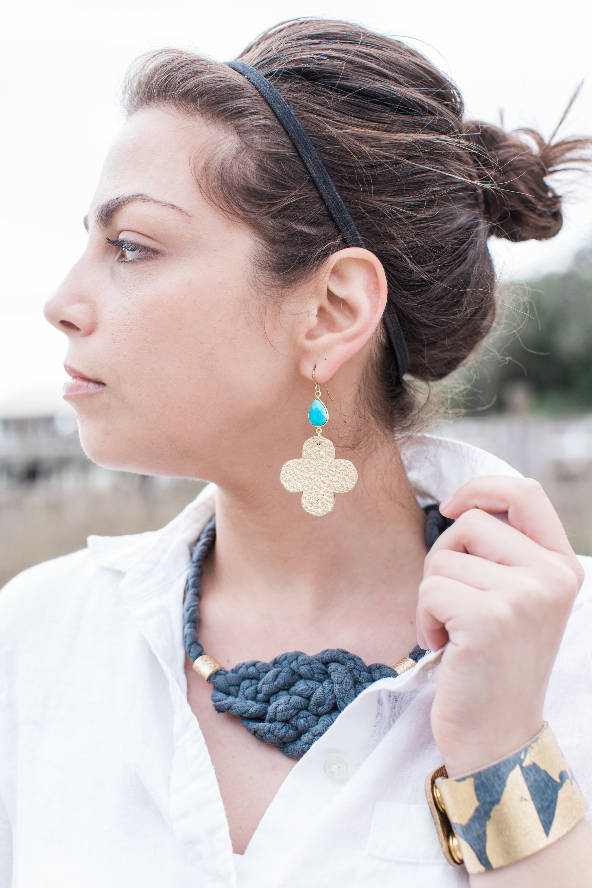 flourish-collaborative-lettees-brand-photography-jewelry2.png