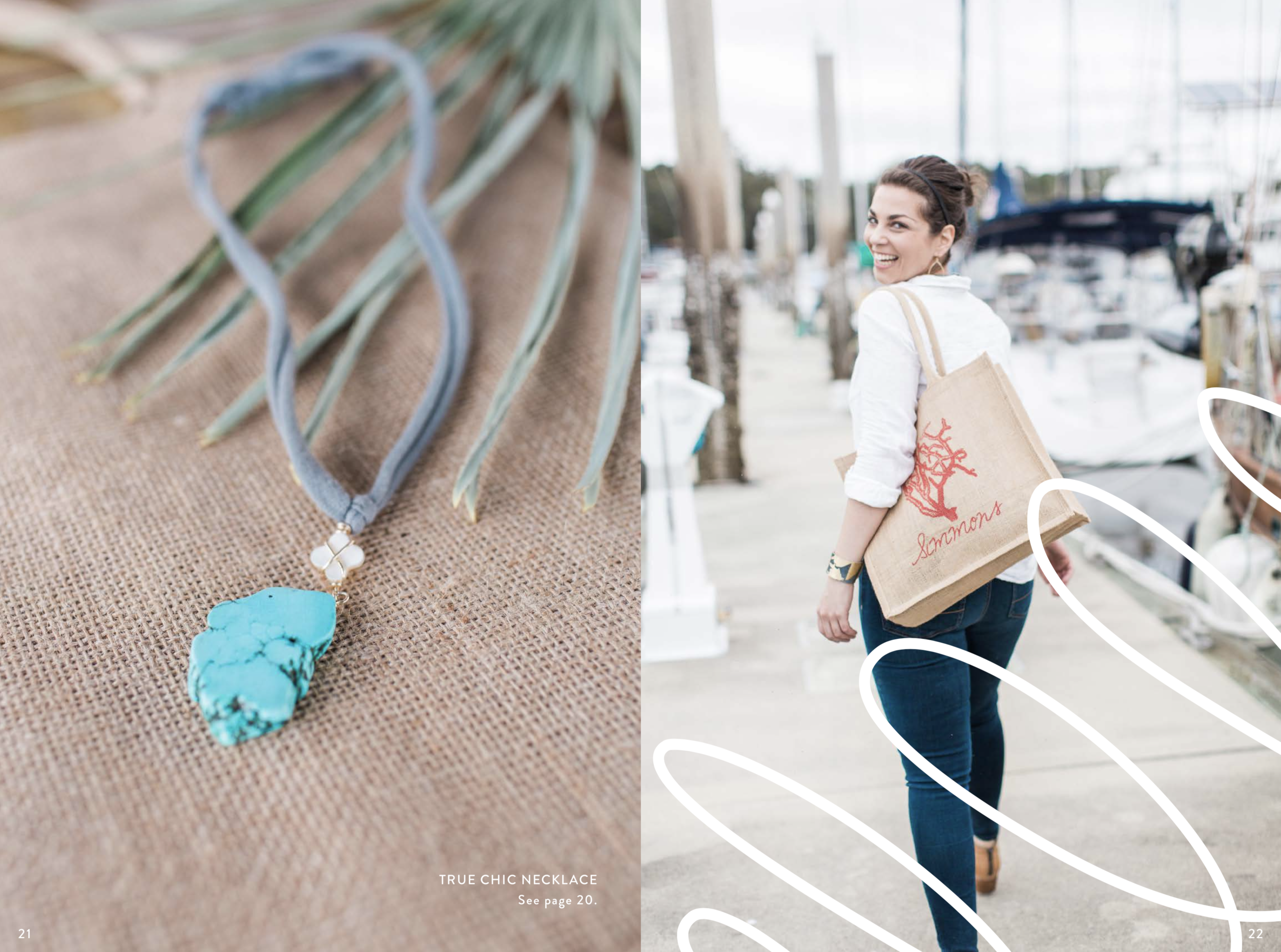 flourish-collaborative-lettees-brand-photography-jewelry-catalogue3.png