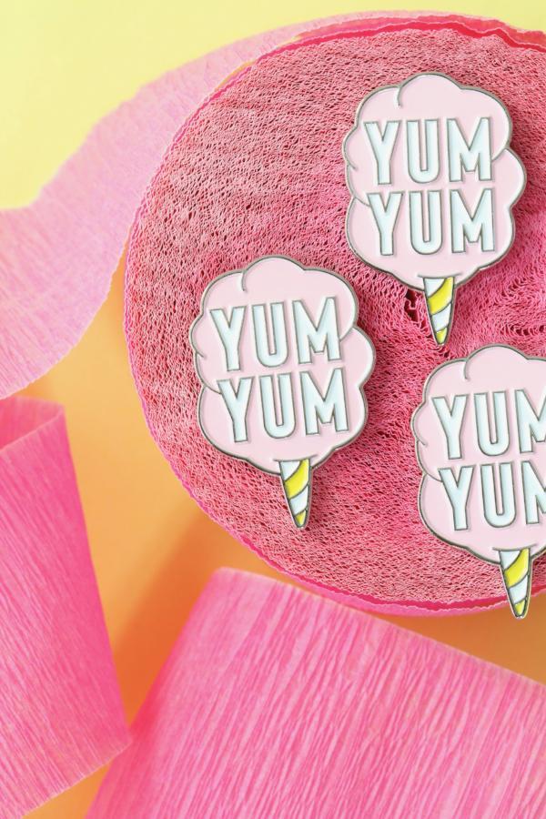 flourish-collaborative-yum-yum-smile-shop-enamel-pin-flair-cotton-candy.png
