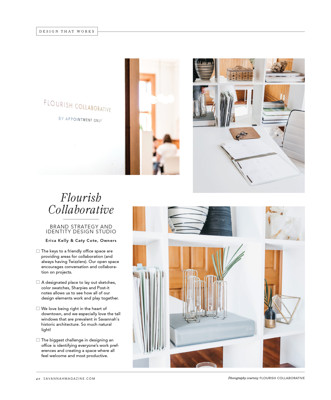 Flourish-Collaborative-Savannah-Magazine-Homes-Spring-2019-page2.jpg