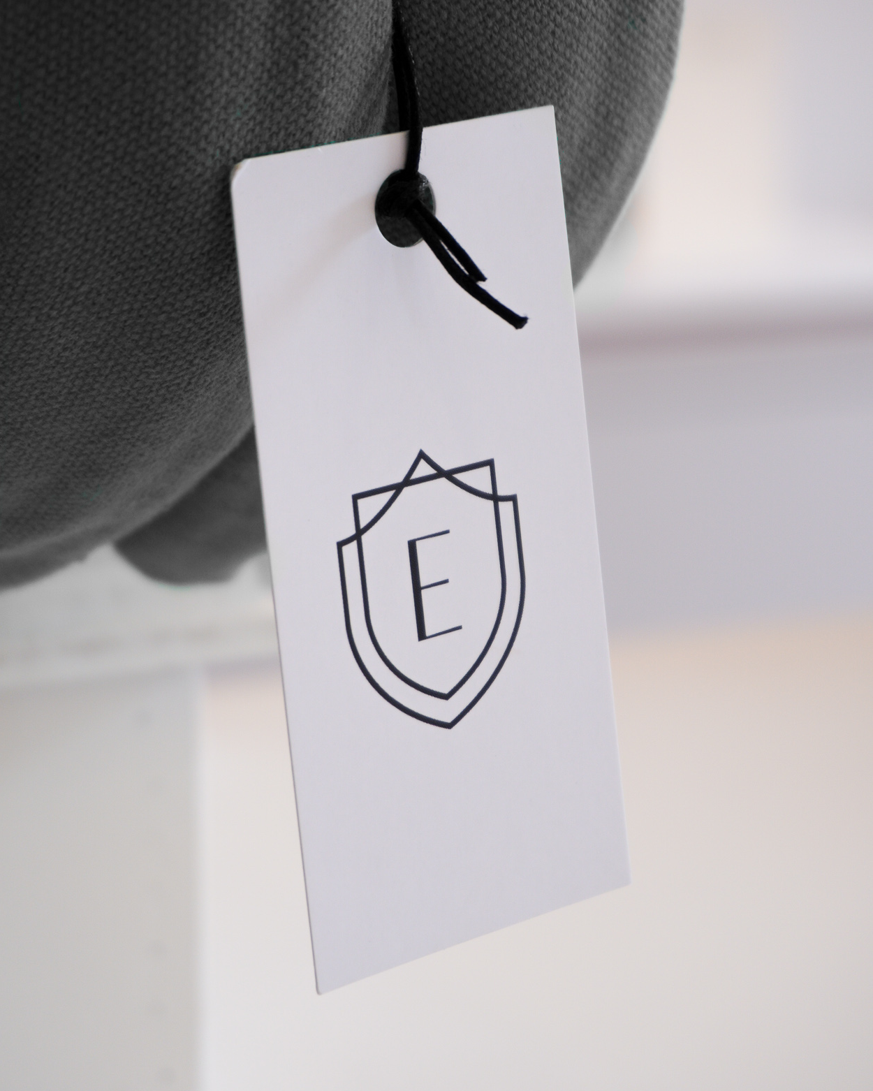 flourish-collaborative-edition-shop-retail-hangtags.png