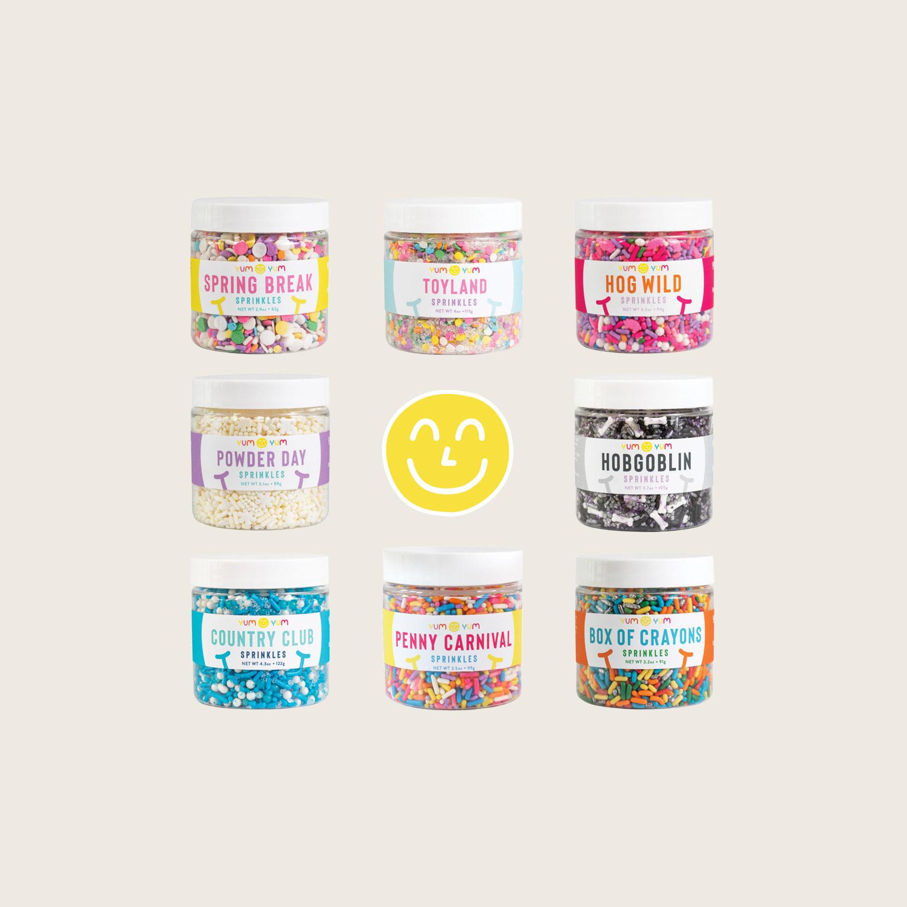 flourish-collaborative-libbie-summers-yum-yum-smile-shop-sprinkle-label-design.jpg
