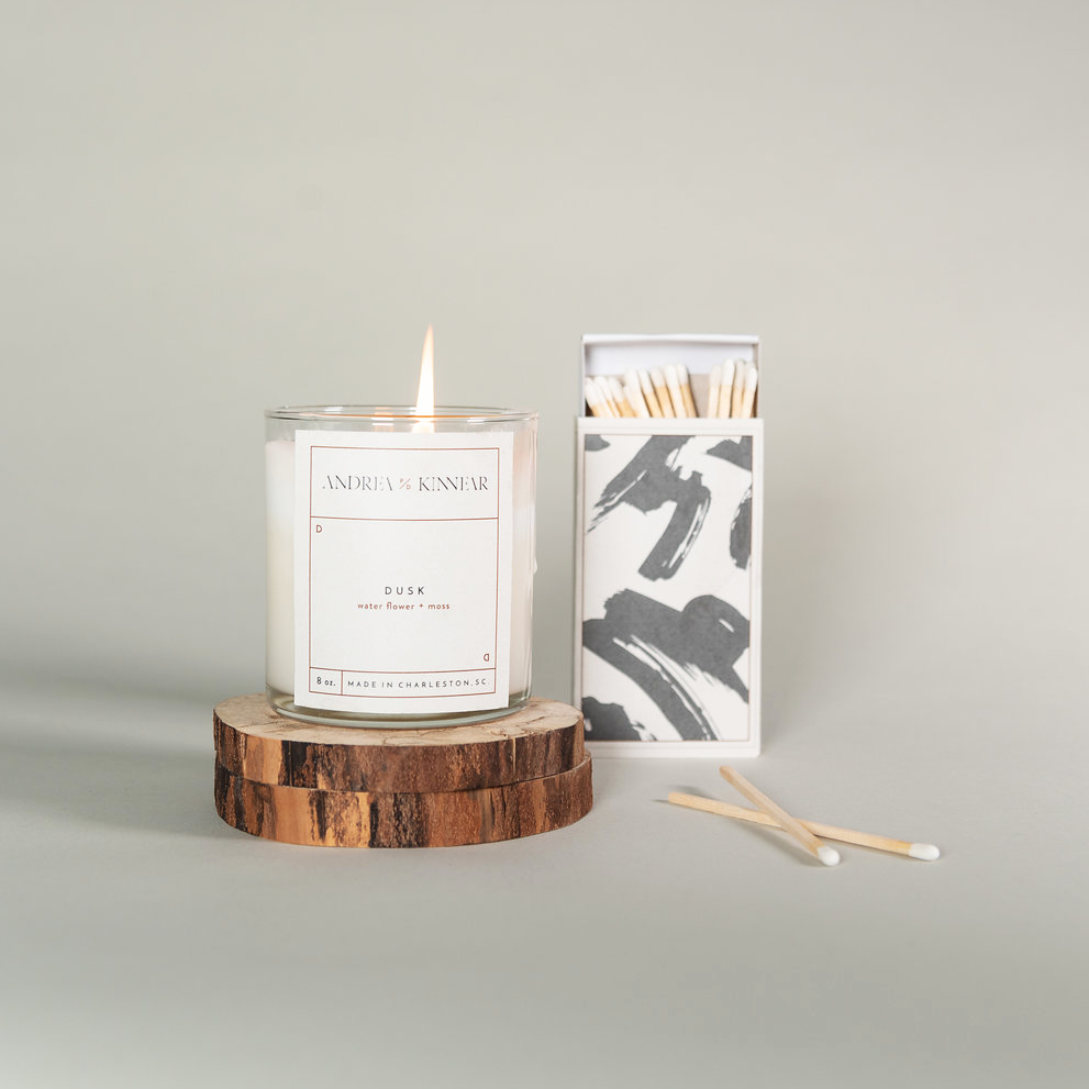 flourish-collaborative-candle-label-matchbox-packaging-andrea-kinnear-photo.png